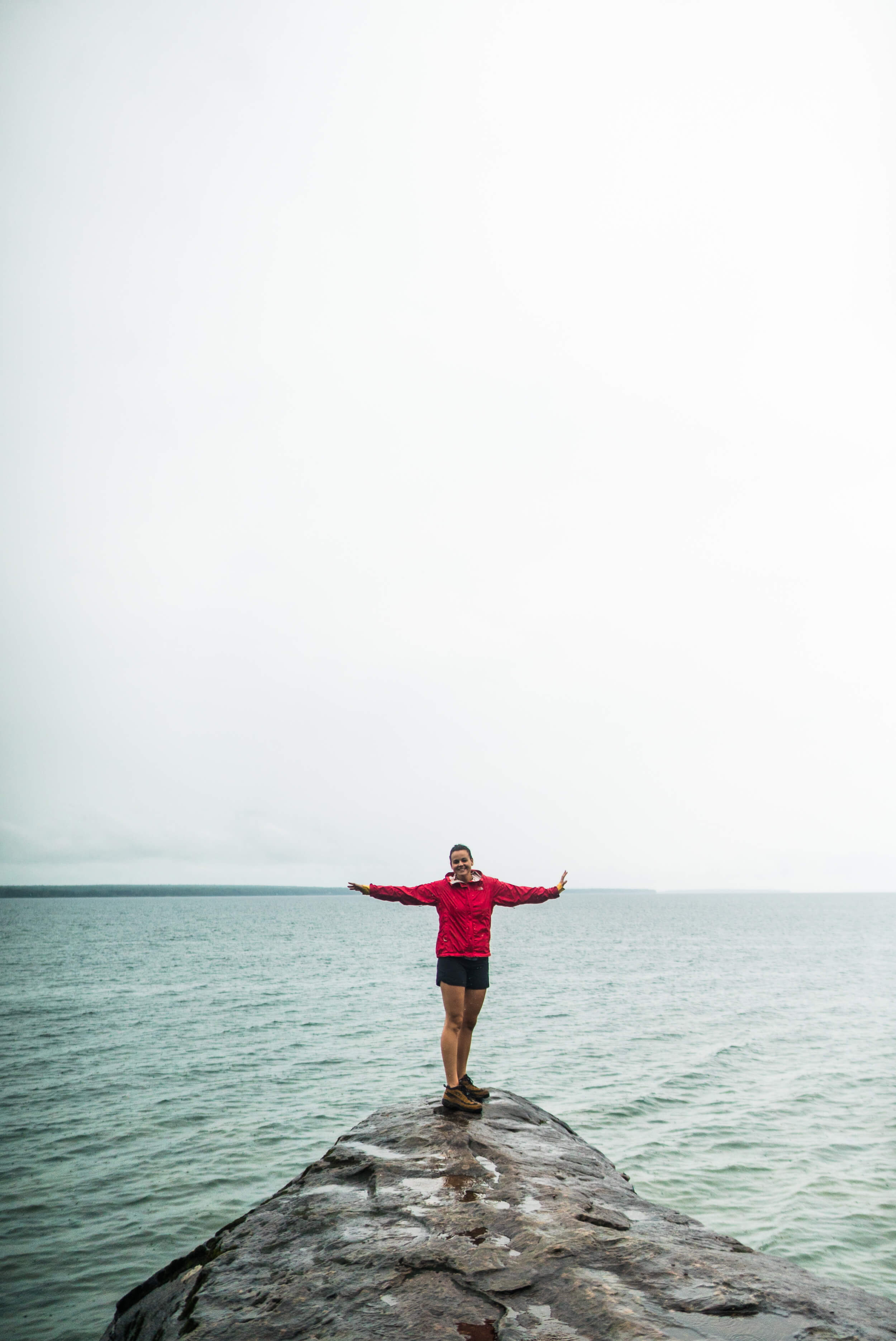 engle-olson-photography-madeline-island-22.jpg