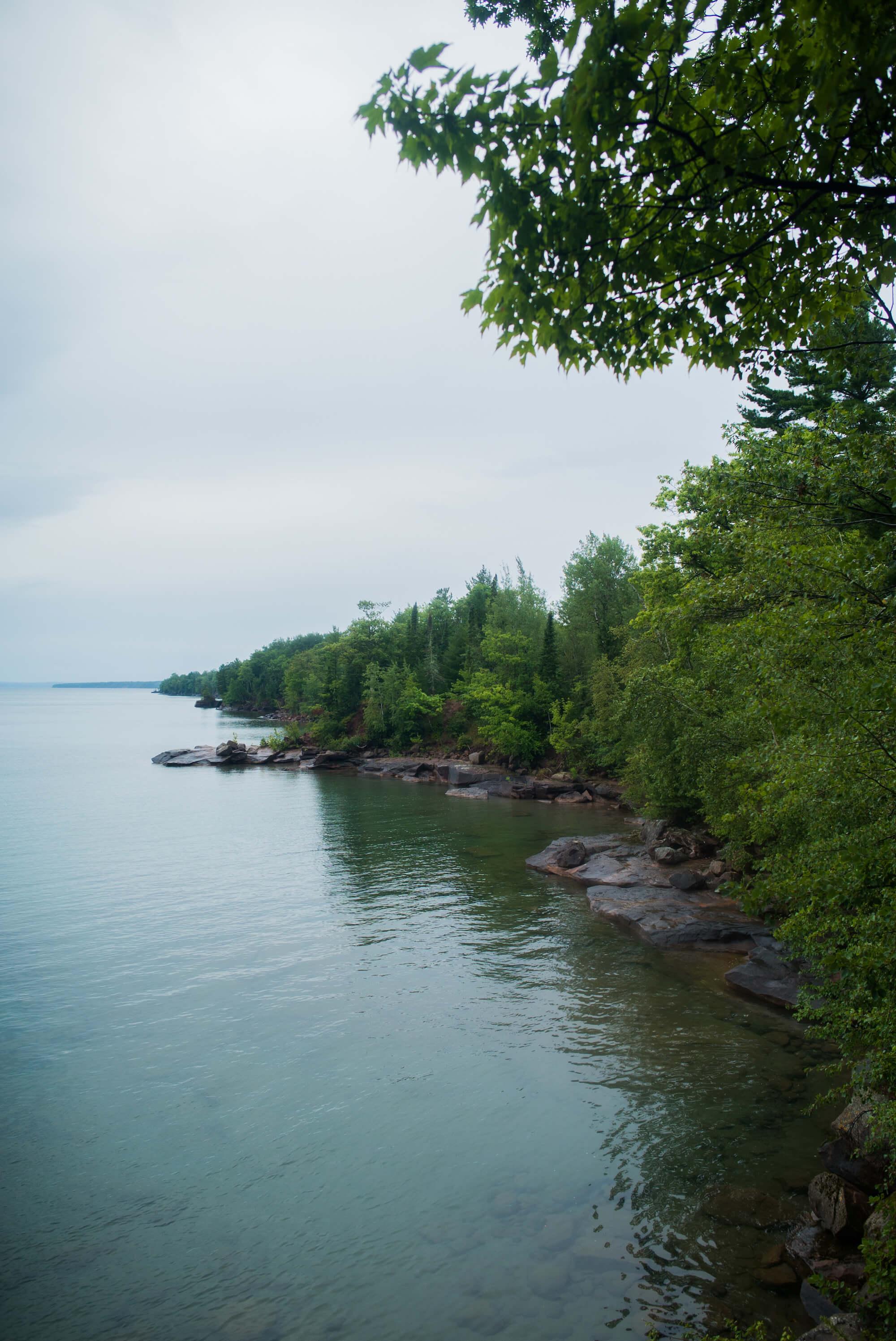 engle-olson-photography-madeline-island-33.jpg