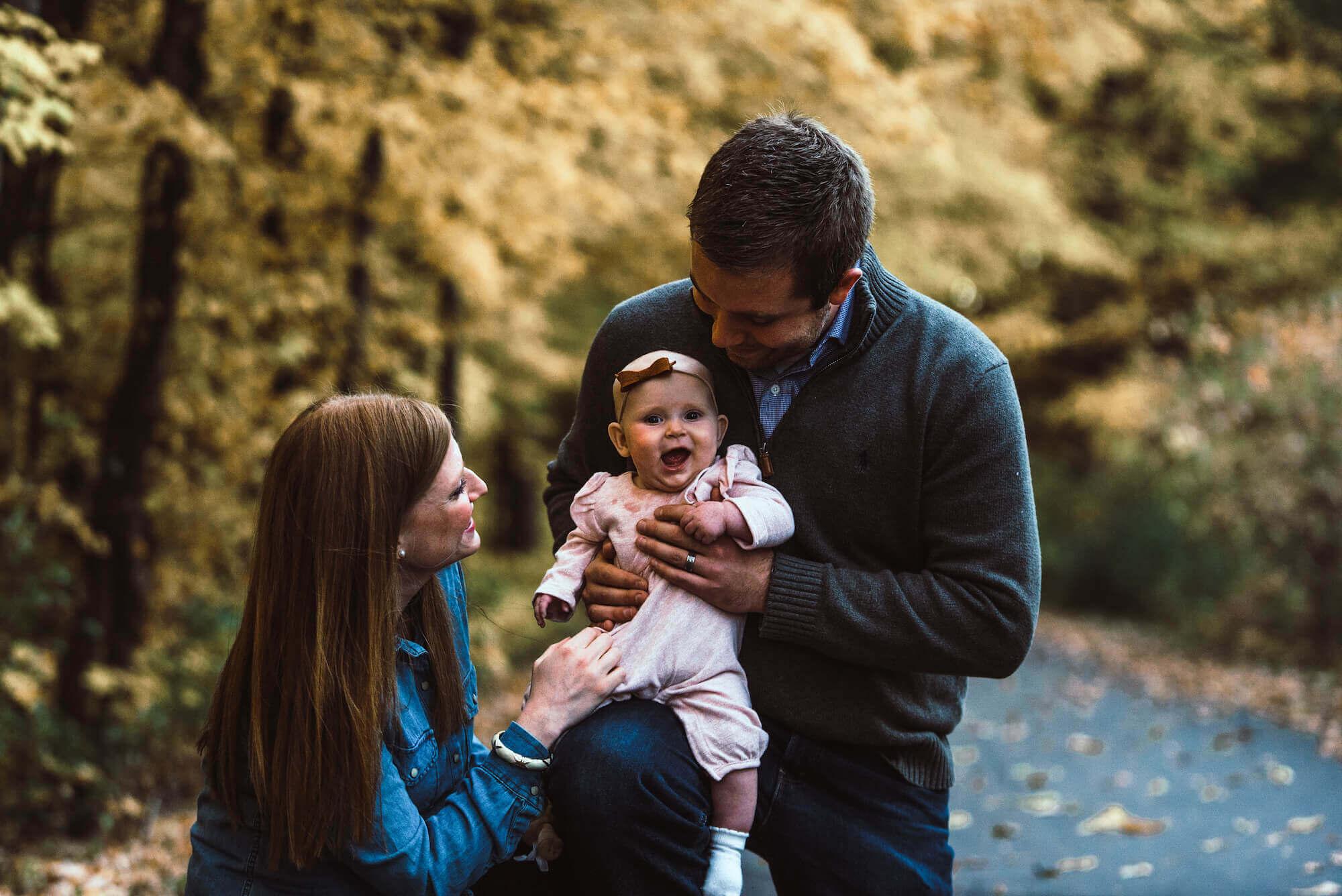 engle-olson-family-photography-session-2.jpg