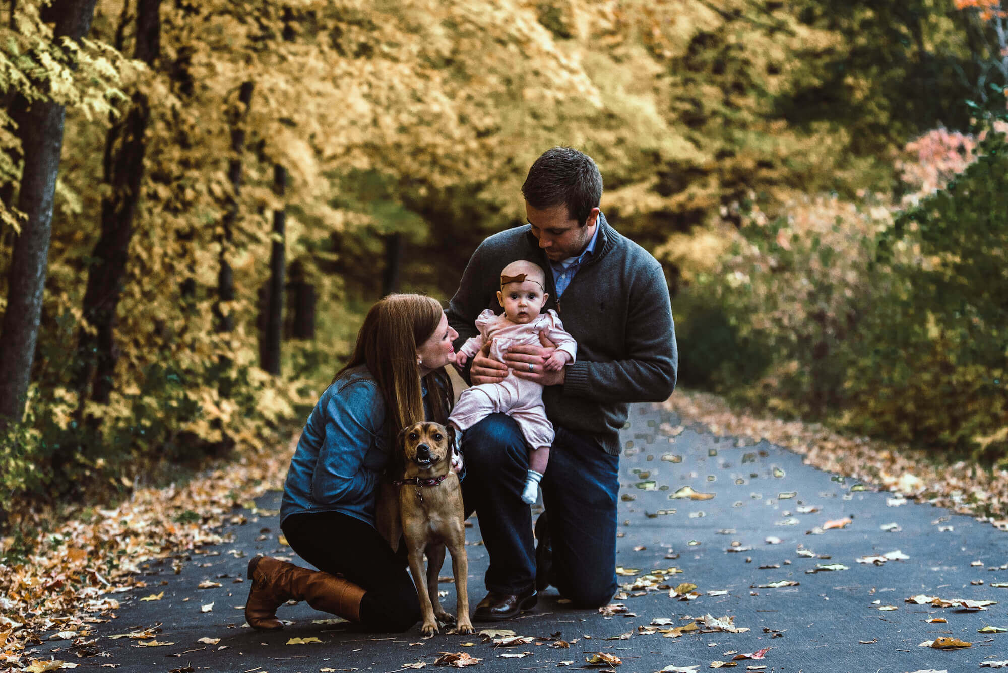 engle-olson-family-photography-session-1.jpg