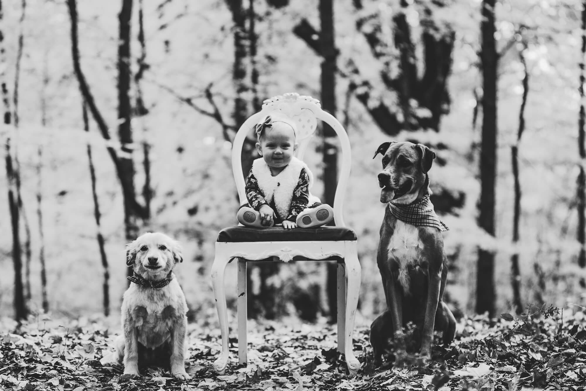 engle-olson-family-photography-session-4.jpg
