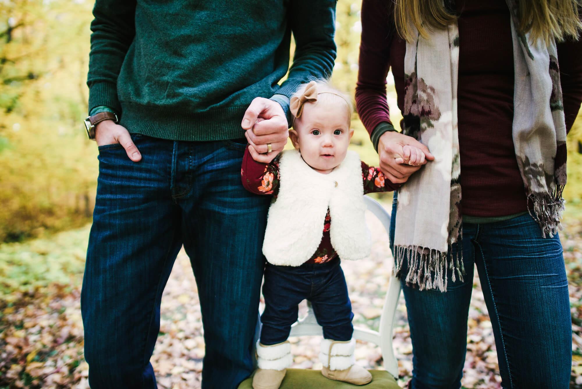 engle-olson-family-photography-session-5.jpg