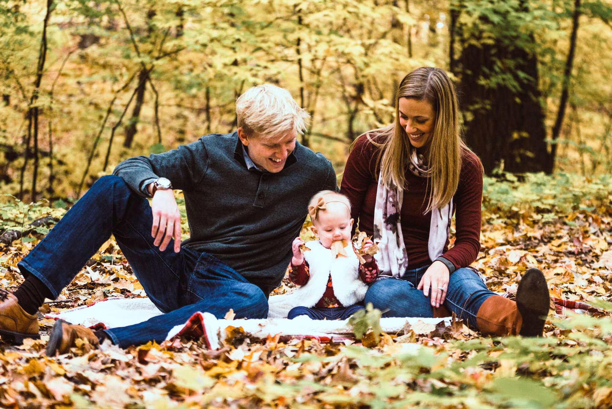 engle-olson-family-photography-session-9.jpg