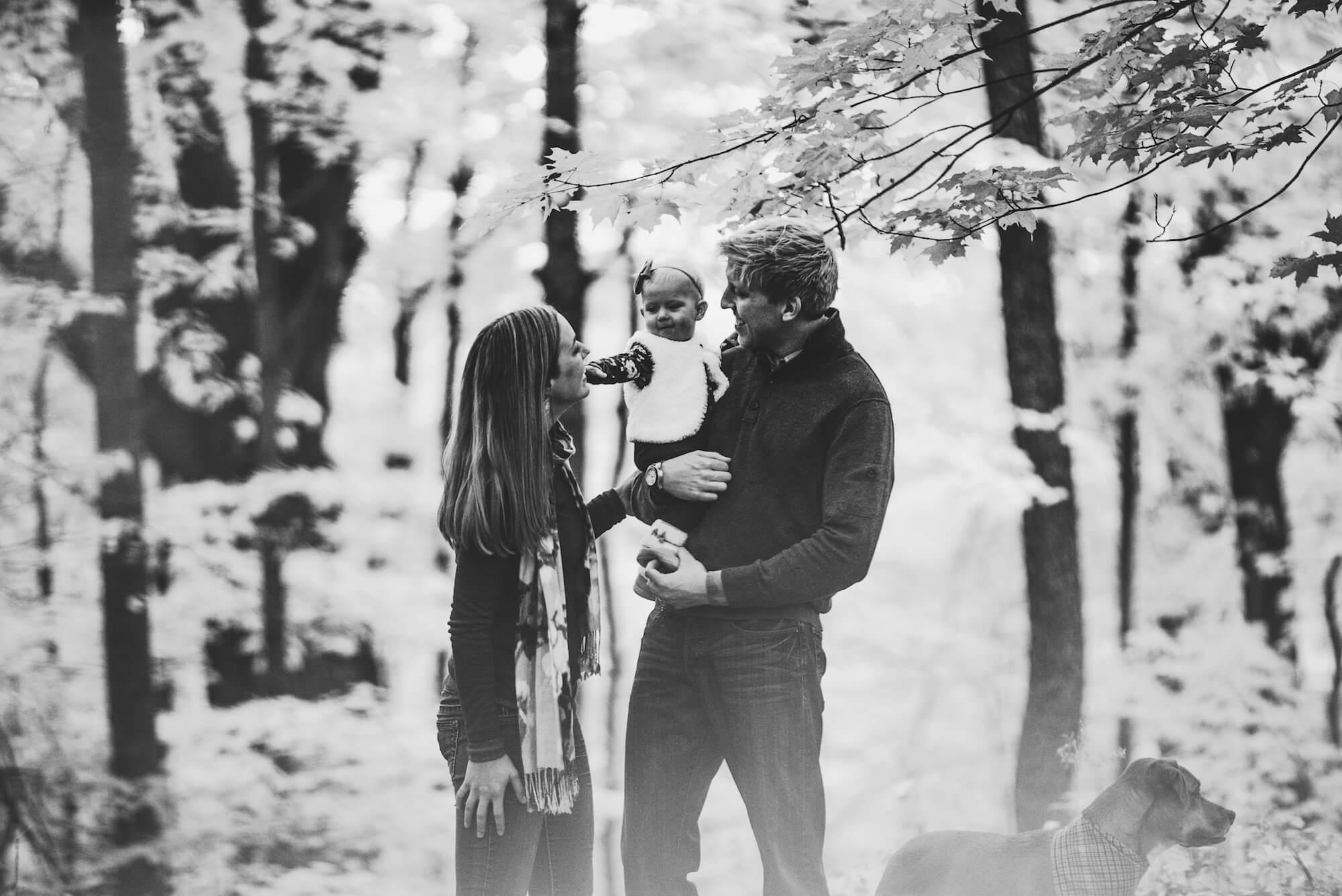 engle-olson-family-photography-session-11.jpg