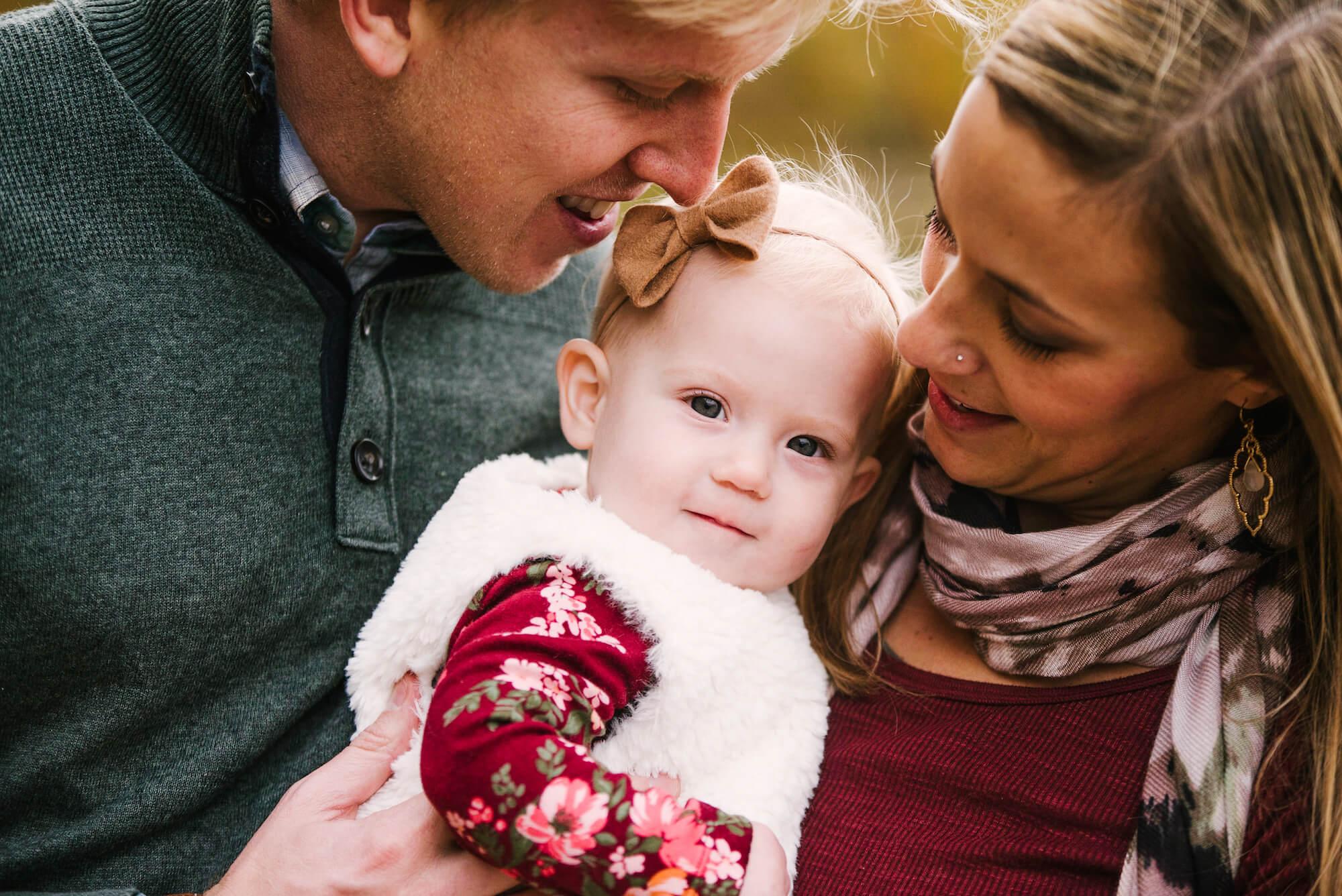engle-olson-family-photography-session-13.jpg