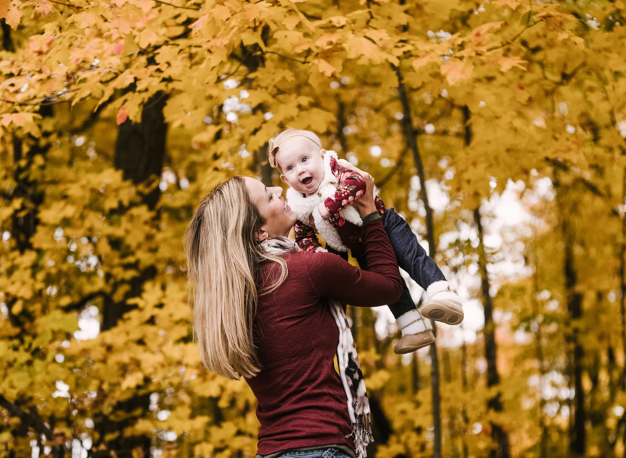 engle-olson-family-photography-session-16.jpg