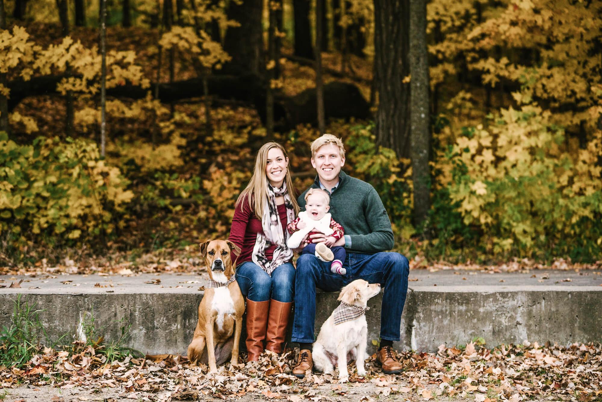 engle-olson-family-photography-session-22.jpg