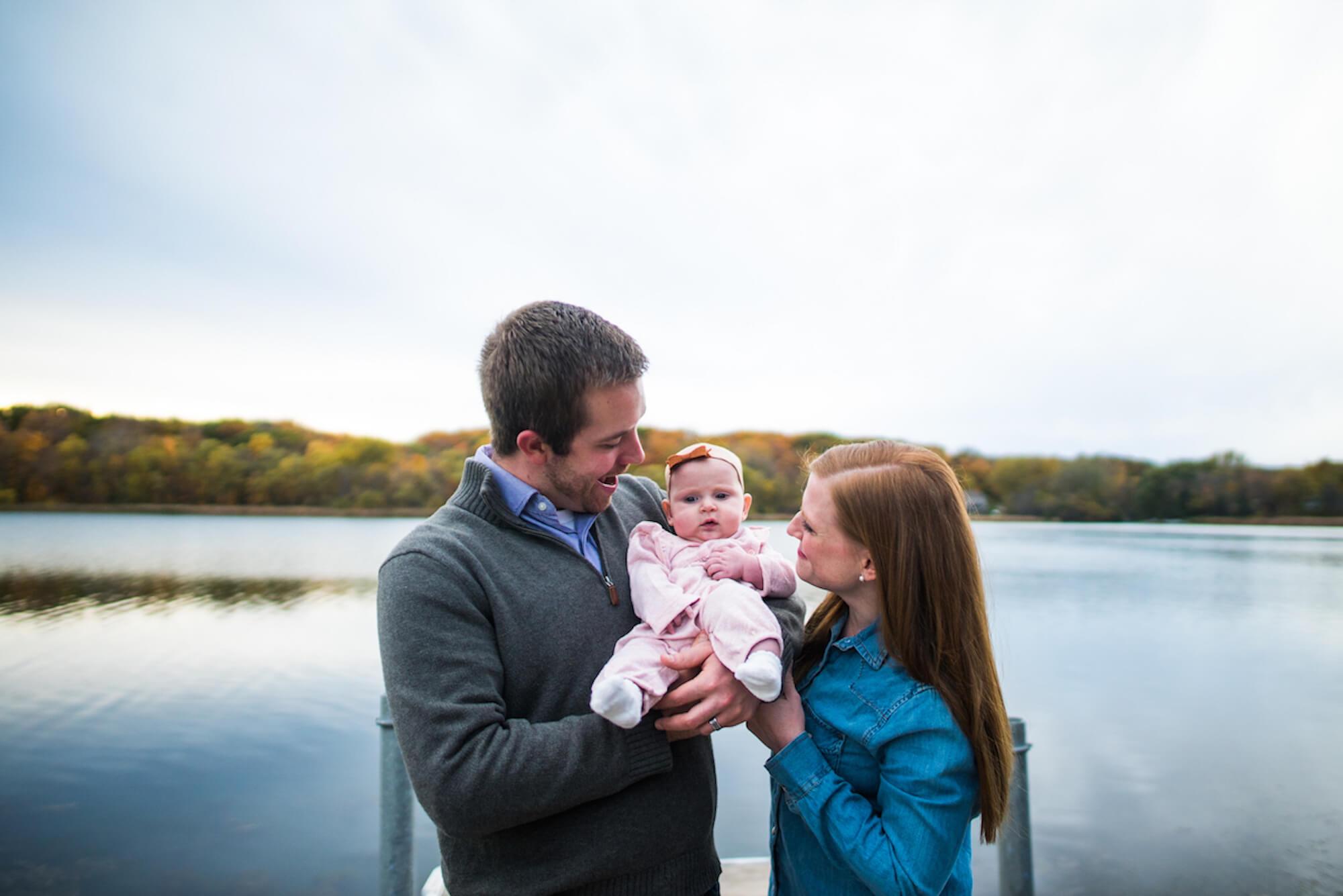 engle-olson-family-photography-session-19.jpg