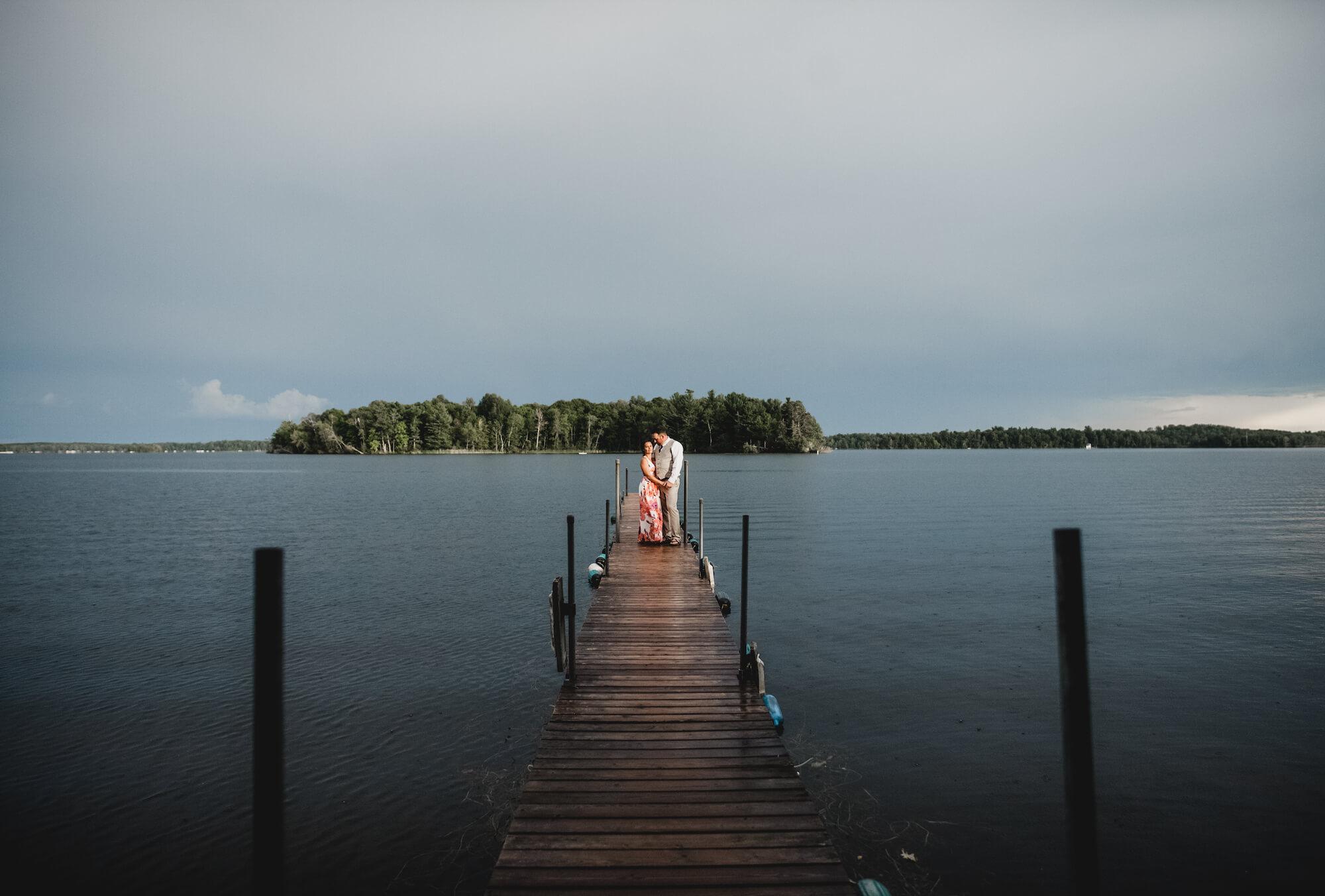 engle-olson-maddy-pat-mn-wedding-photography-53.jpg