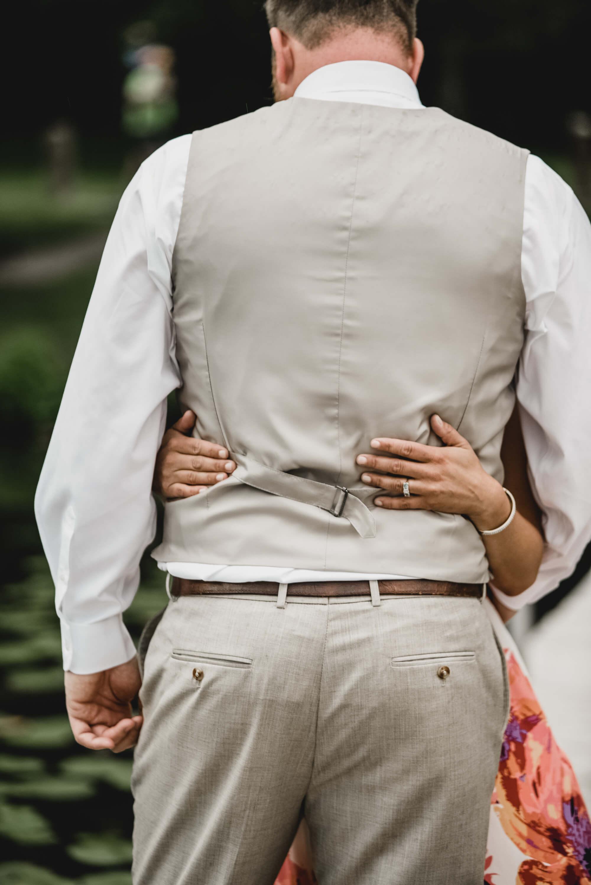engle-olson-maddy-pat-mn-wedding-photography-3.jpg