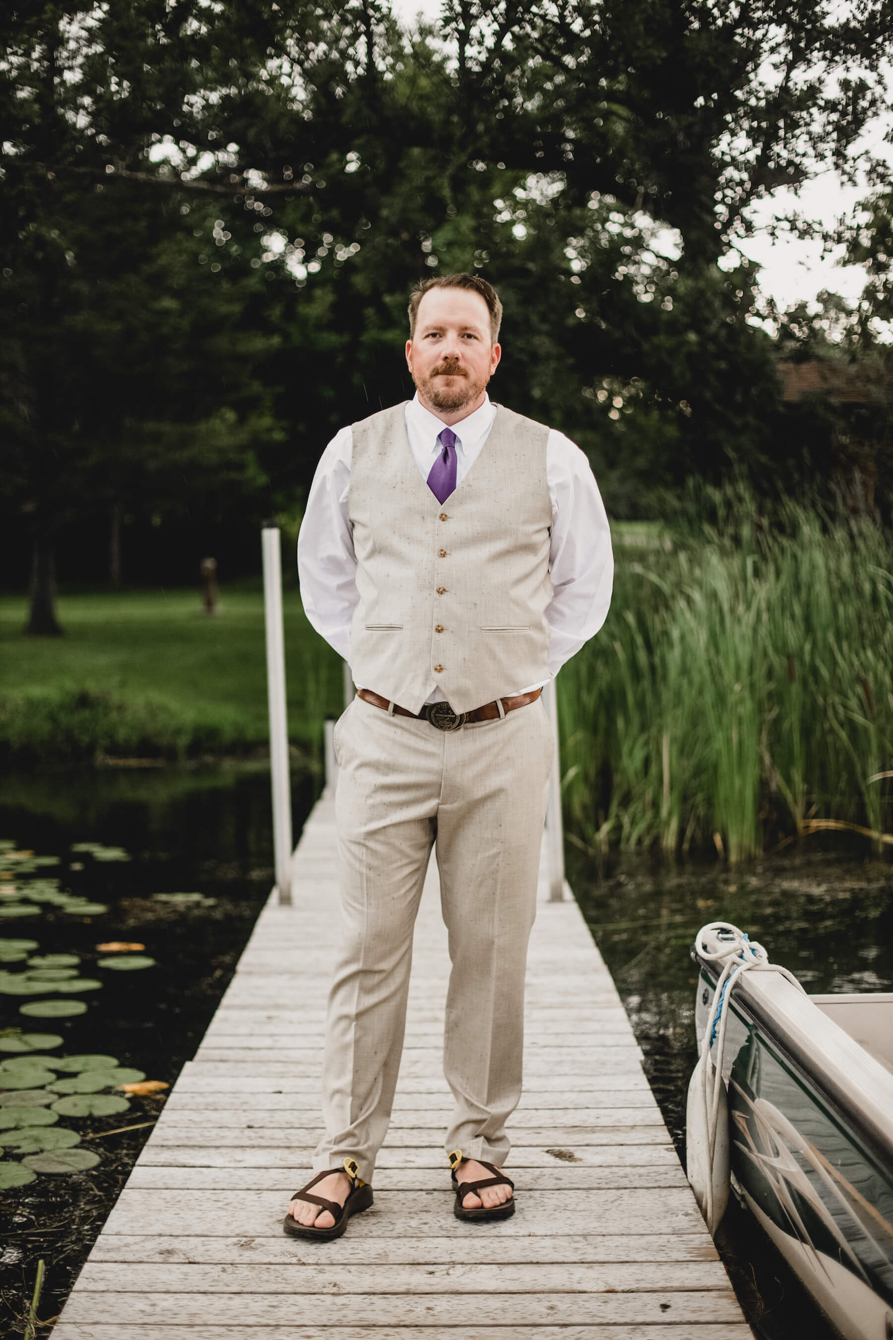 engle-olson-maddy-pat-mn-wedding-photography-5.jpg