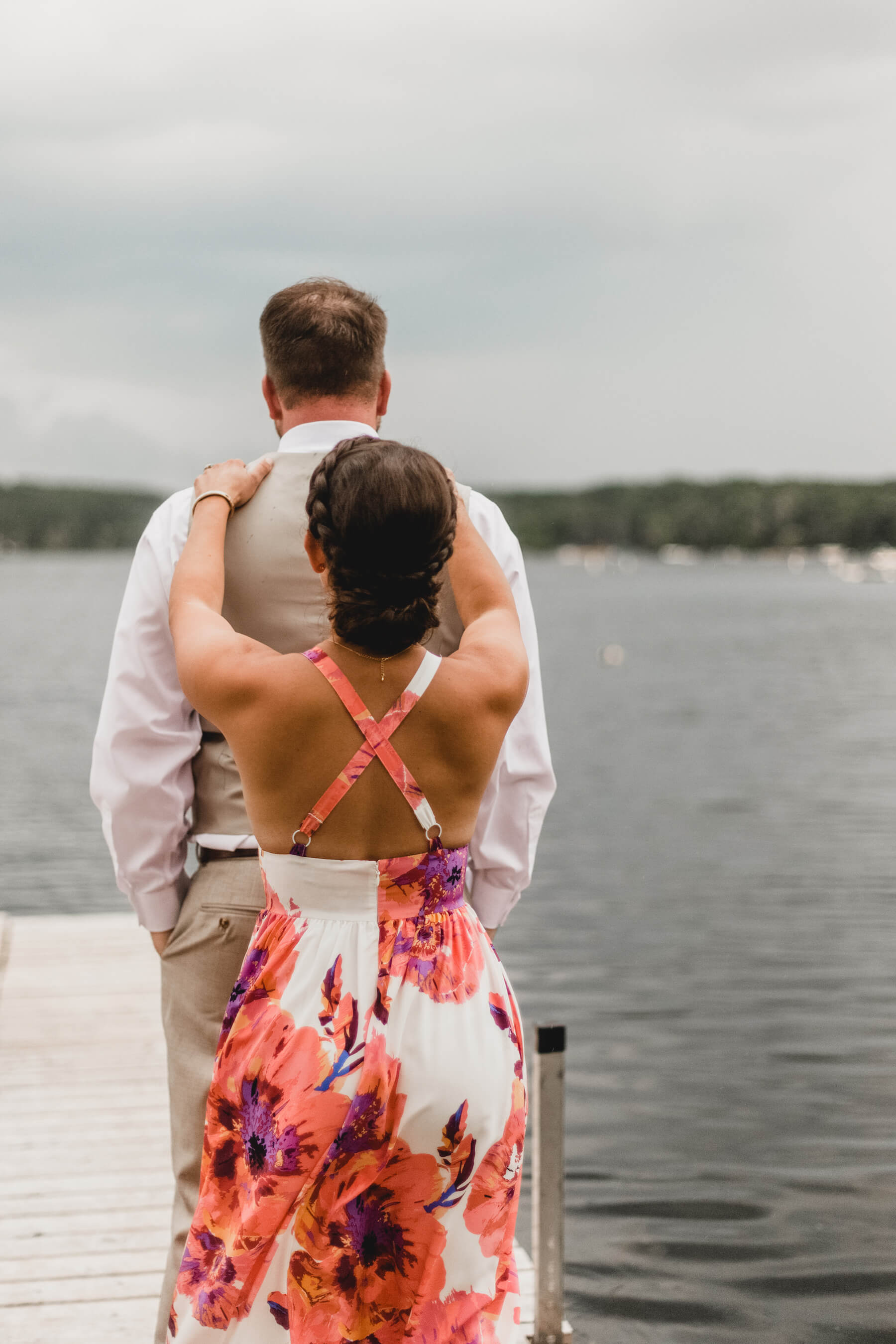 engle-olson-maddy-pat-mn-wedding-photography-7.jpg
