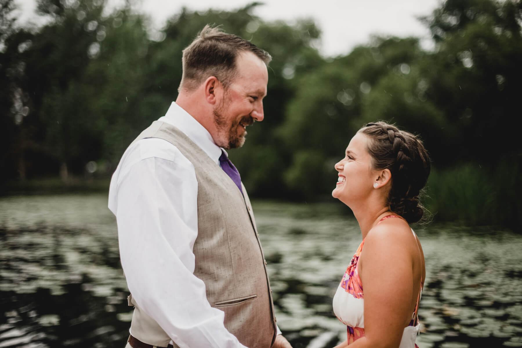 engle-olson-maddy-pat-mn-wedding-photography-9.jpg