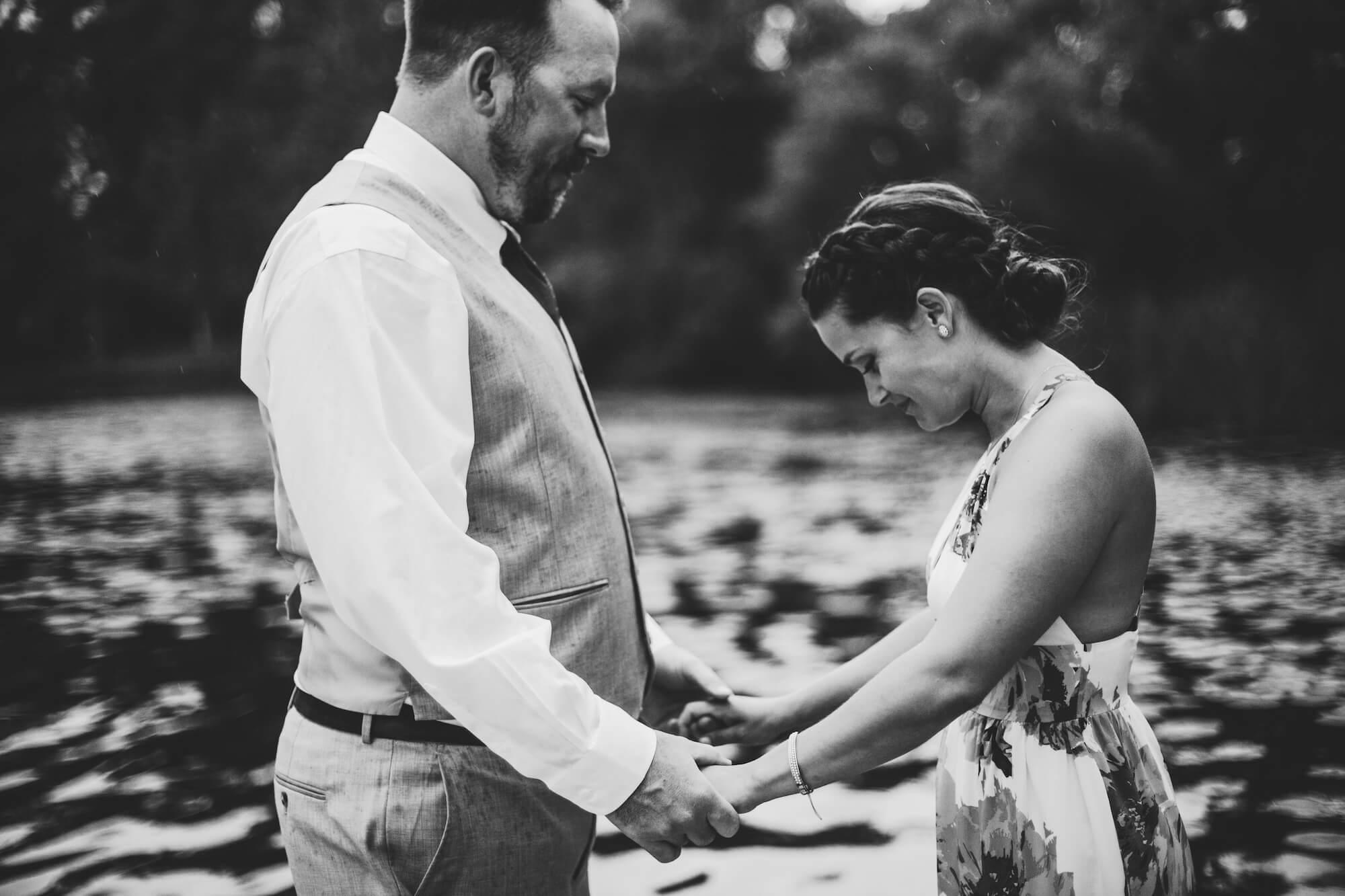 engle-olson-maddy-pat-mn-wedding-photography-10.jpg