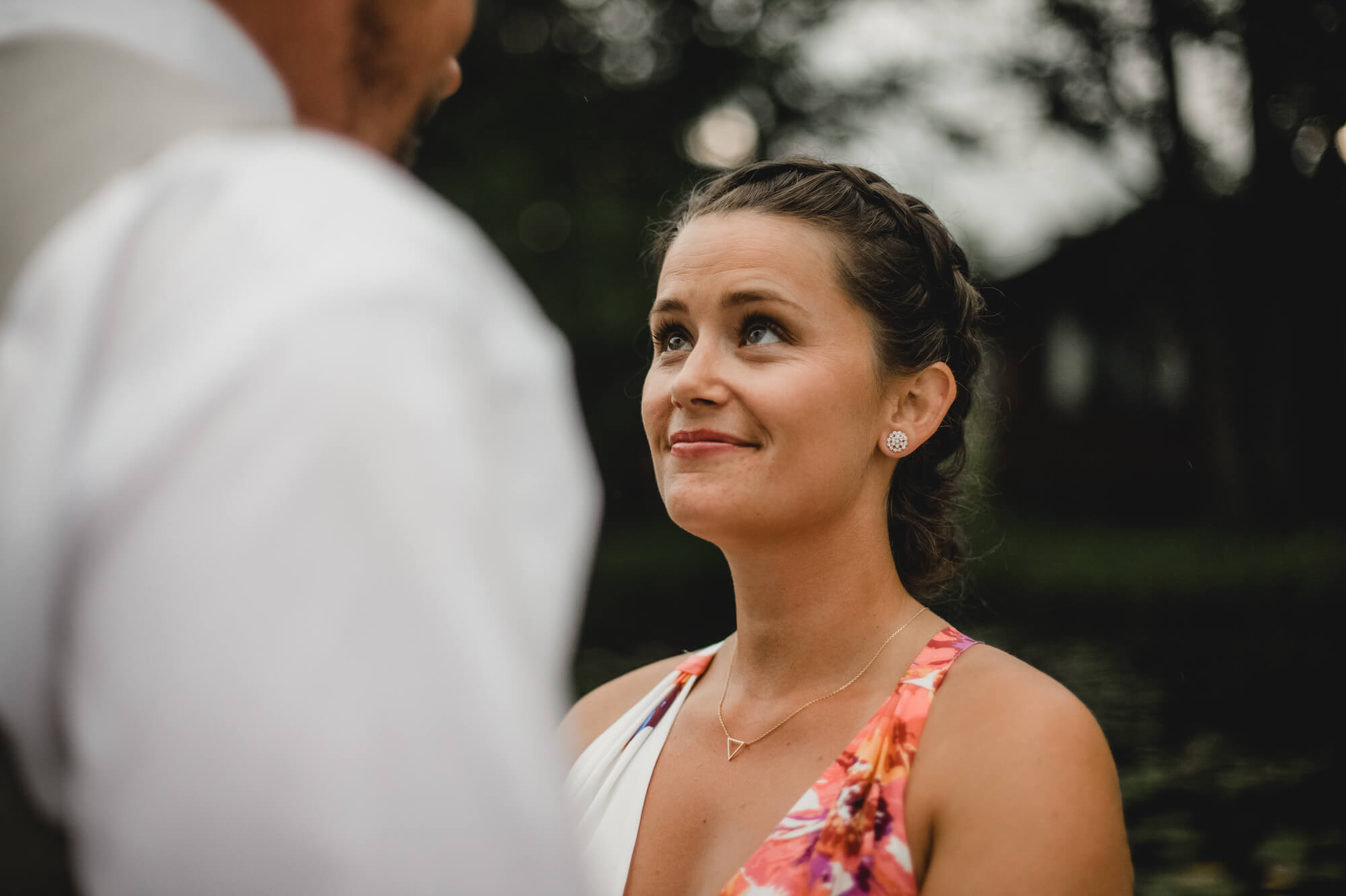 engle-olson-maddy-pat-mn-wedding-photography-11.jpg