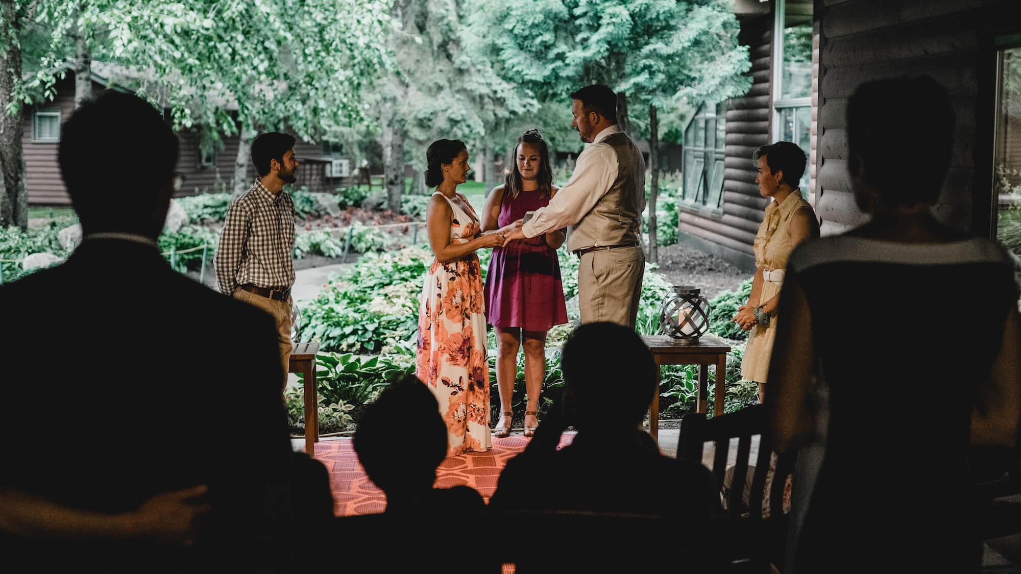 engle-olson-maddy-pat-mn-wedding-photography-20.jpg