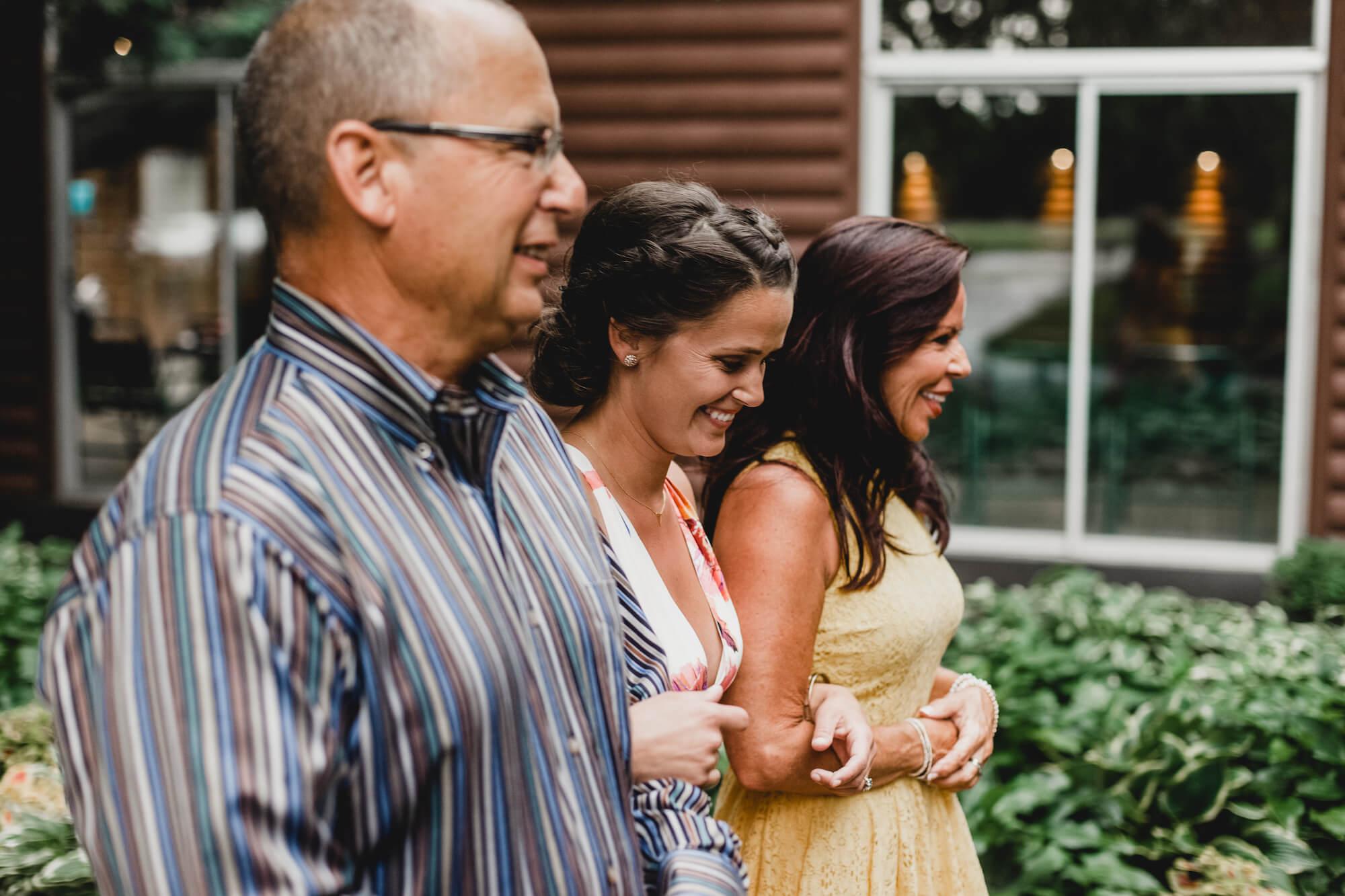 engle-olson-maddy-pat-mn-wedding-photography-22.jpg