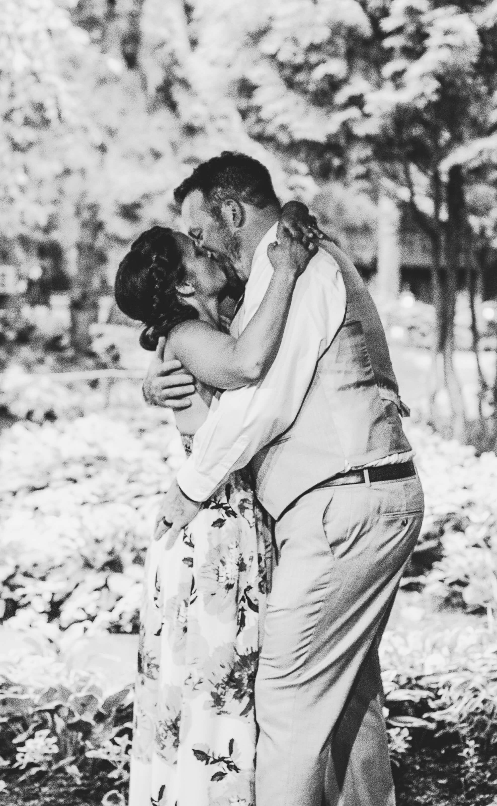 engle-olson-maddy-pat-mn-wedding-photography-21.jpg