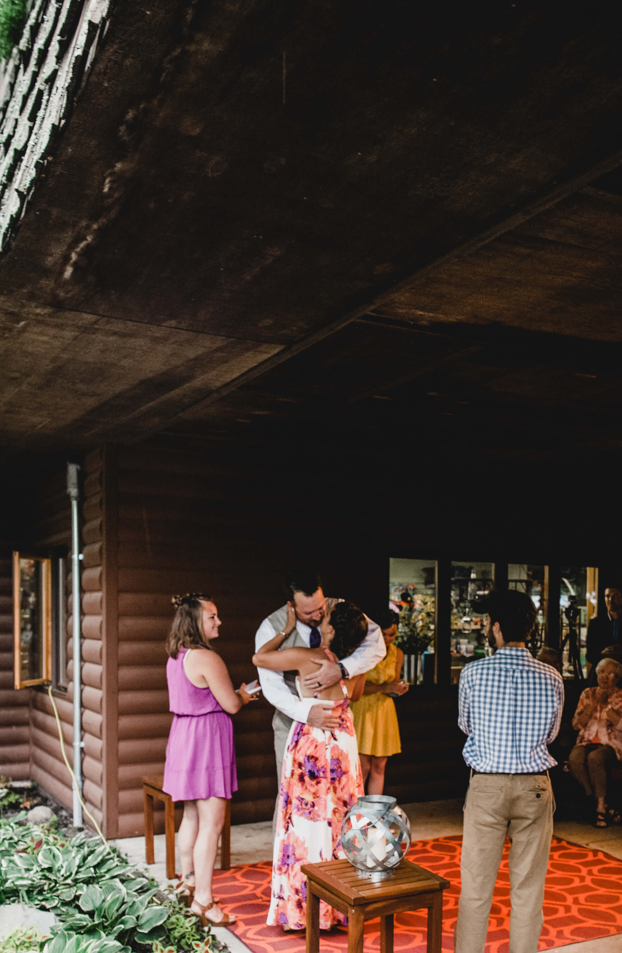 engle-olson-maddy-pat-mn-wedding-photography-25.jpg
