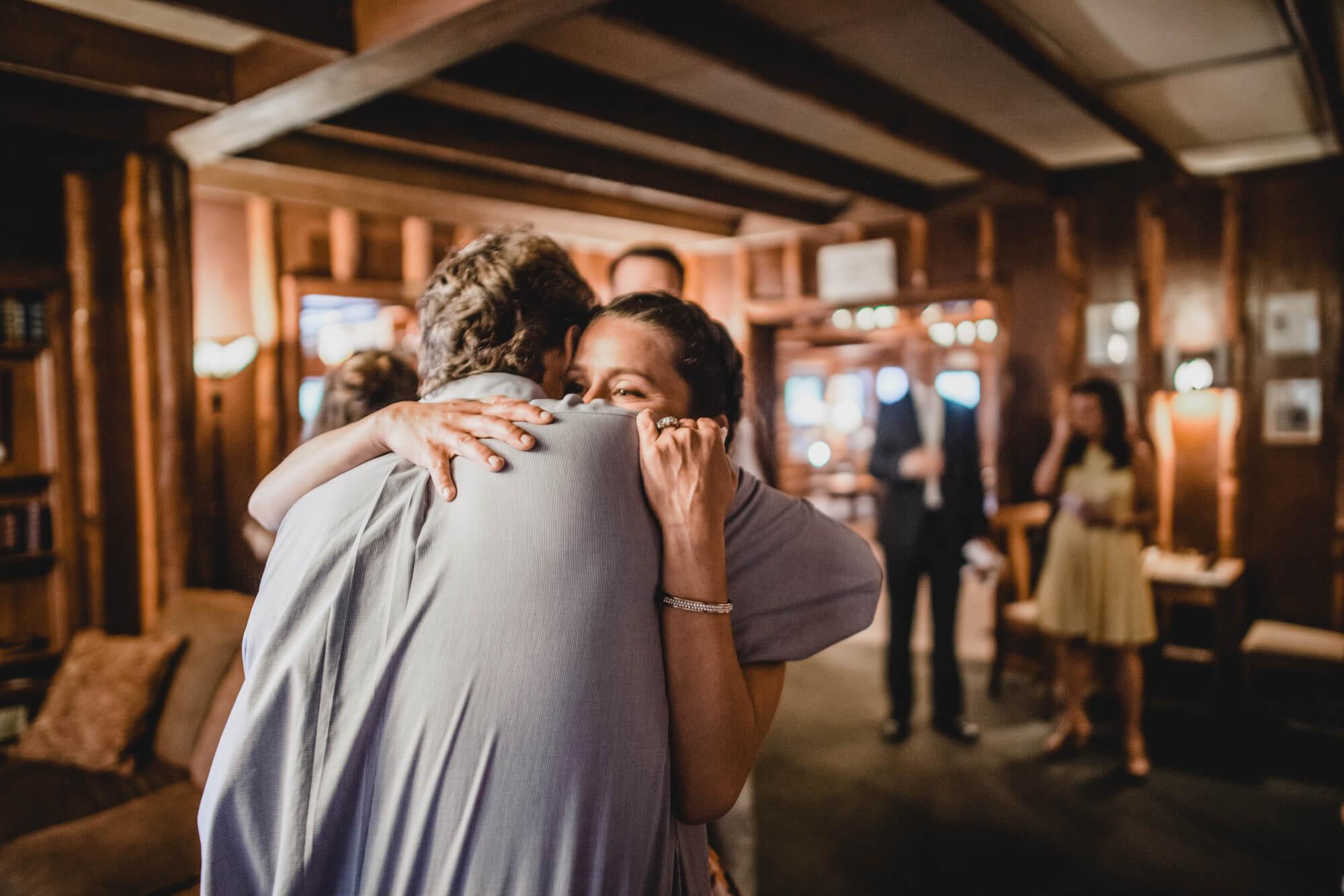 engle-olson-maddy-pat-mn-wedding-photography-27.jpg