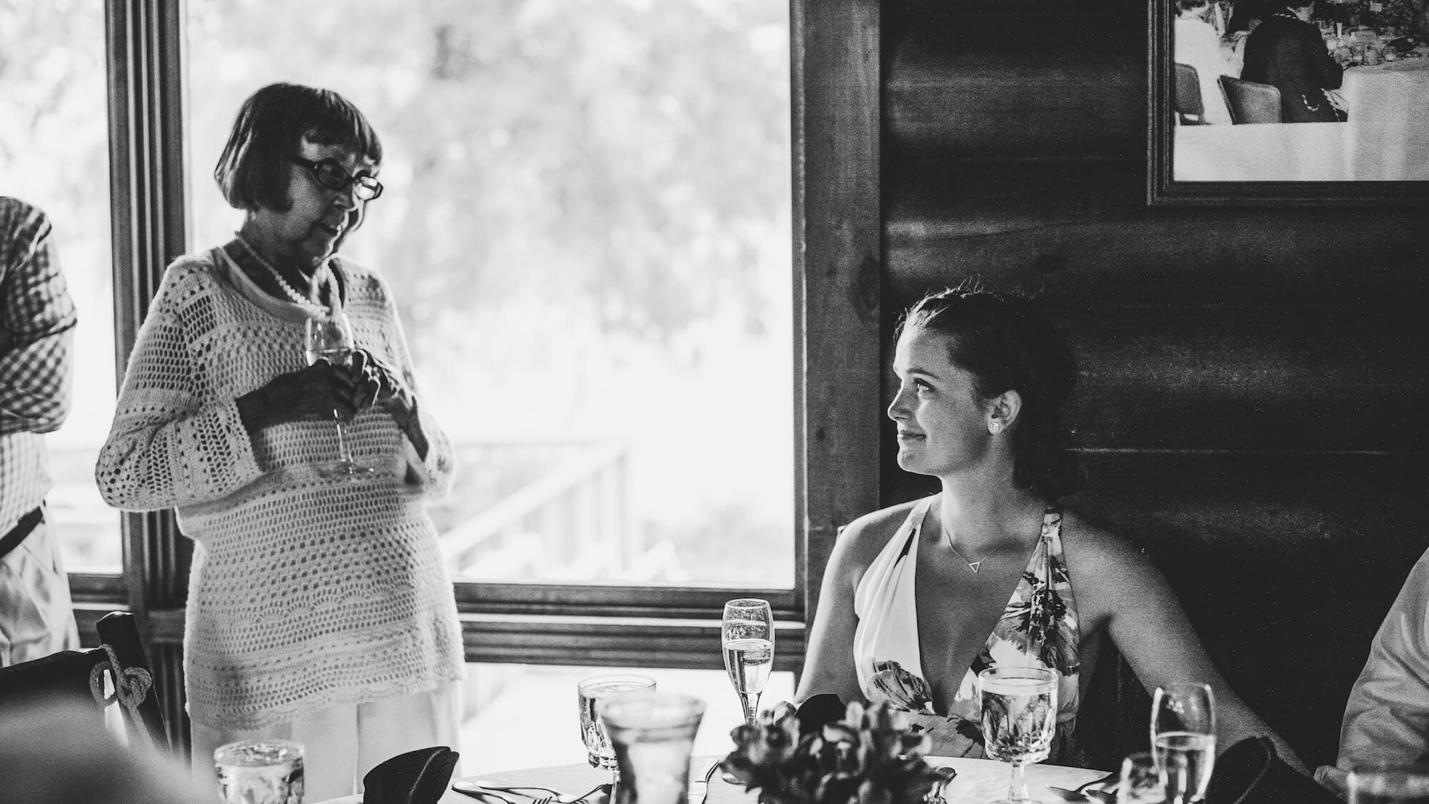 engle-olson-maddy-pat-mn-wedding-photography-28.jpg