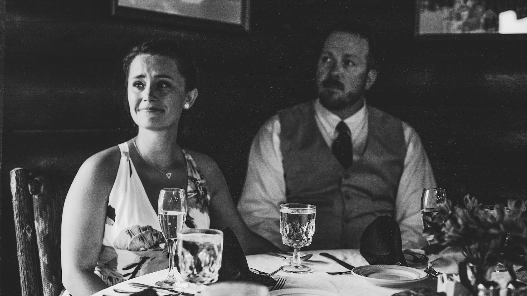 engle-olson-maddy-pat-mn-wedding-photography-29.jpg