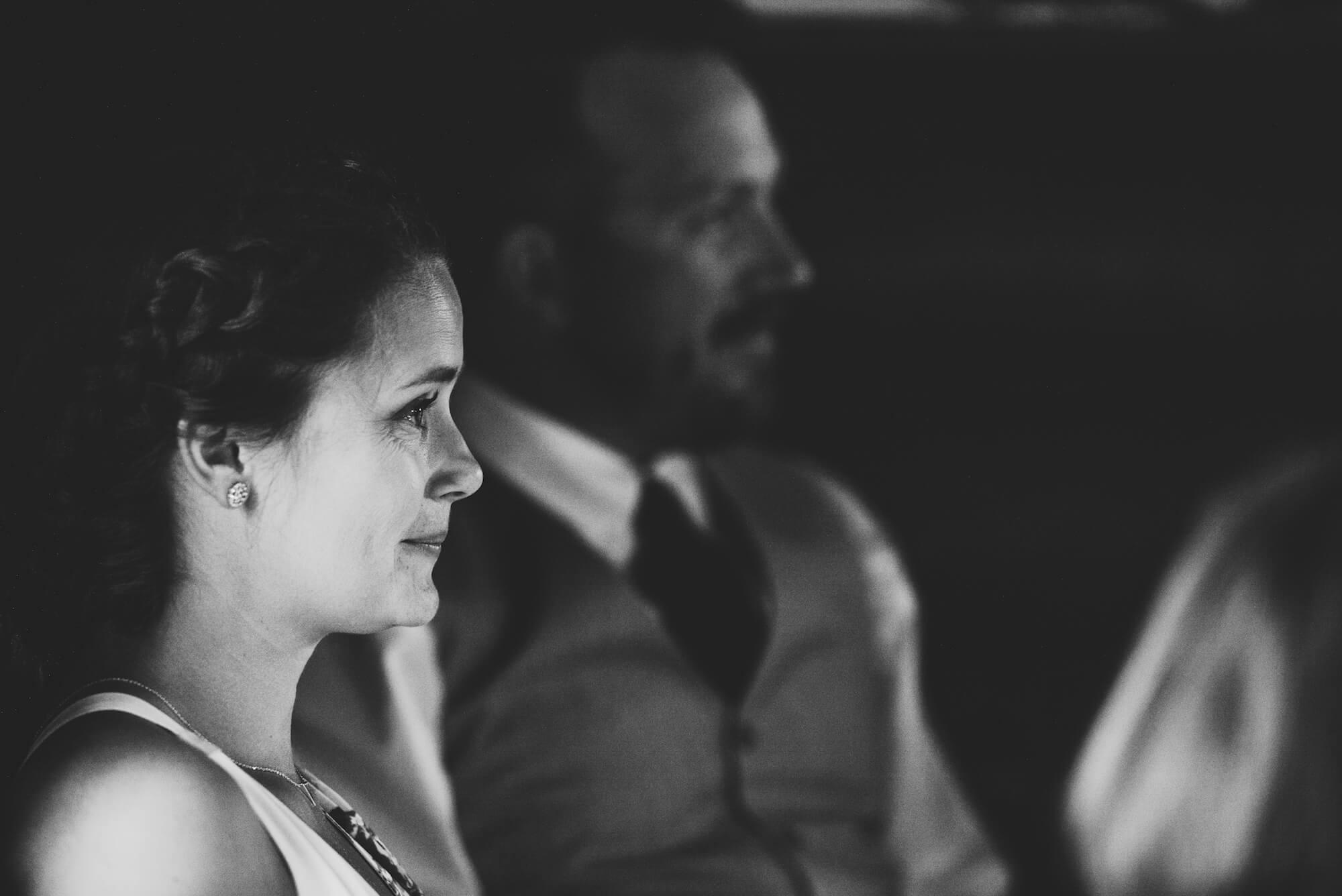 engle-olson-maddy-pat-mn-wedding-photography-33.jpg