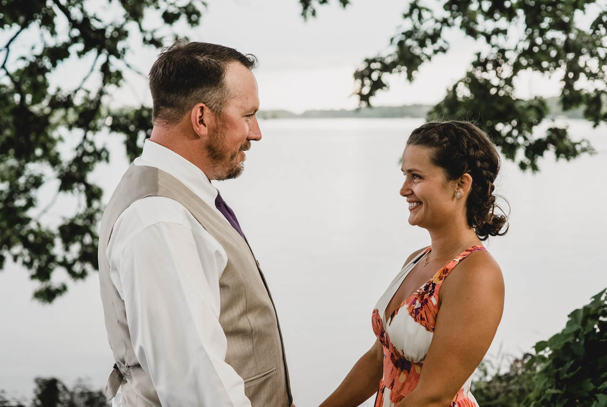 engle-olson-maddy-pat-mn-wedding-photography-35.jpg