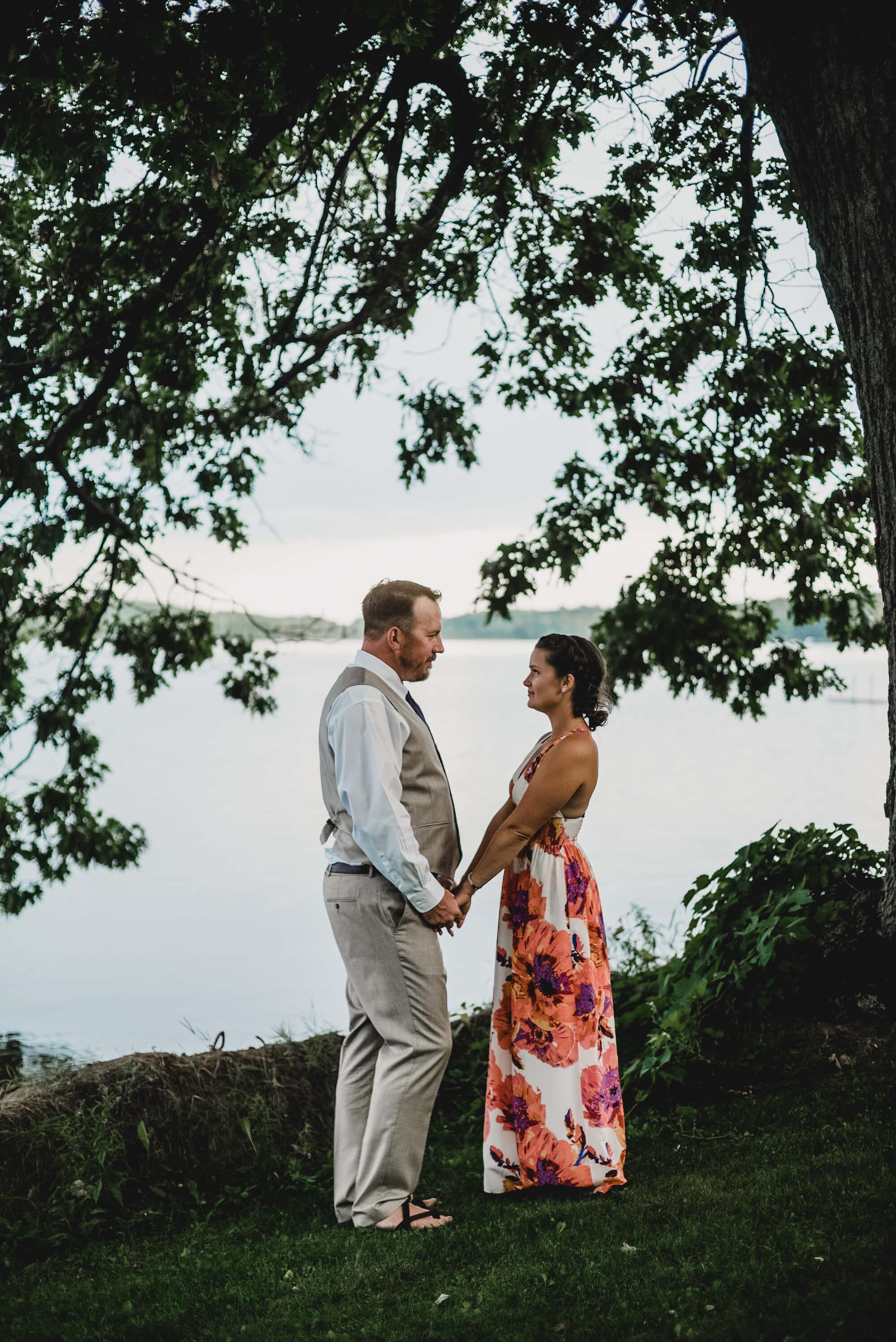 engle-olson-maddy-pat-mn-wedding-photography-37.jpg