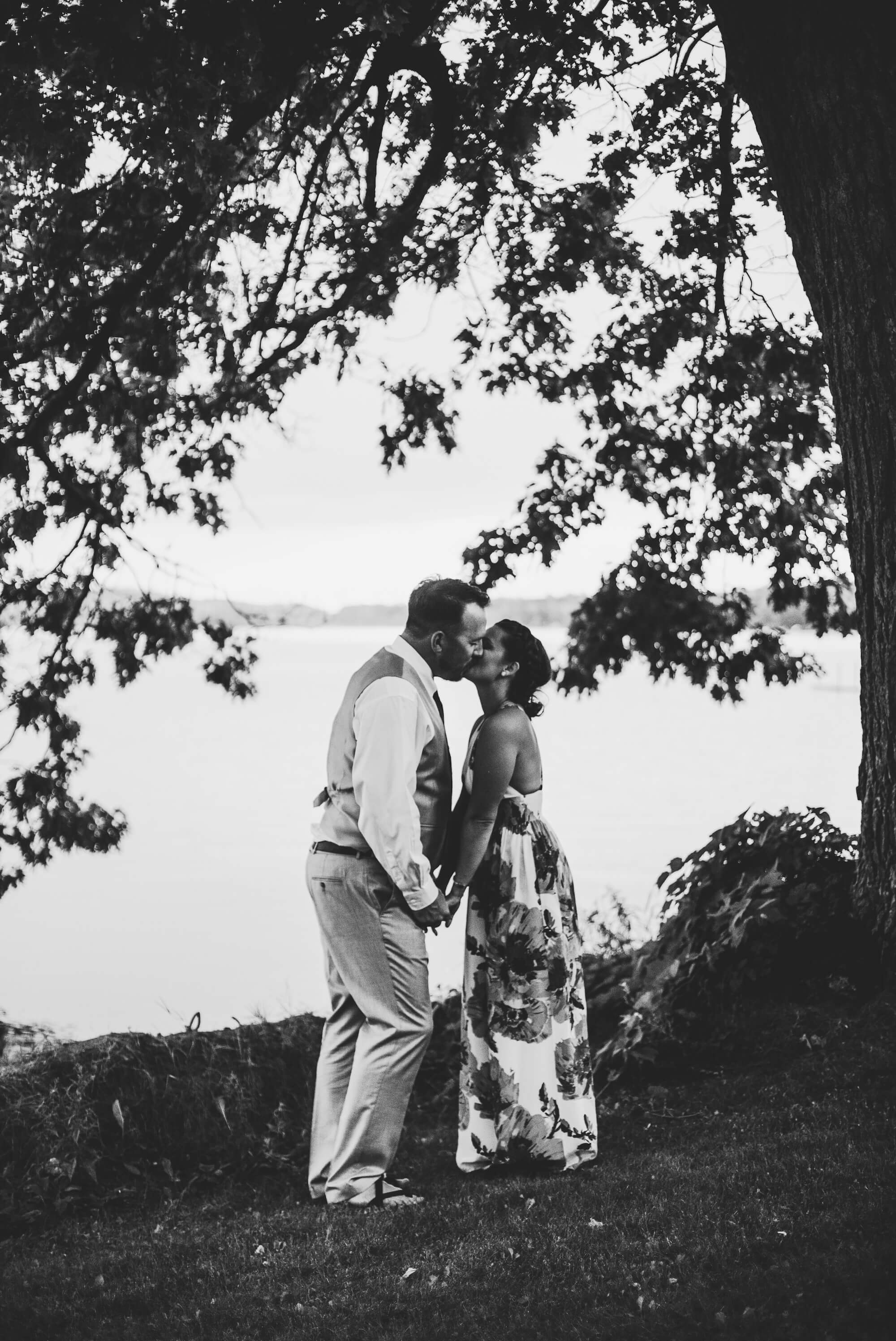 engle-olson-maddy-pat-mn-wedding-photography-38.jpg
