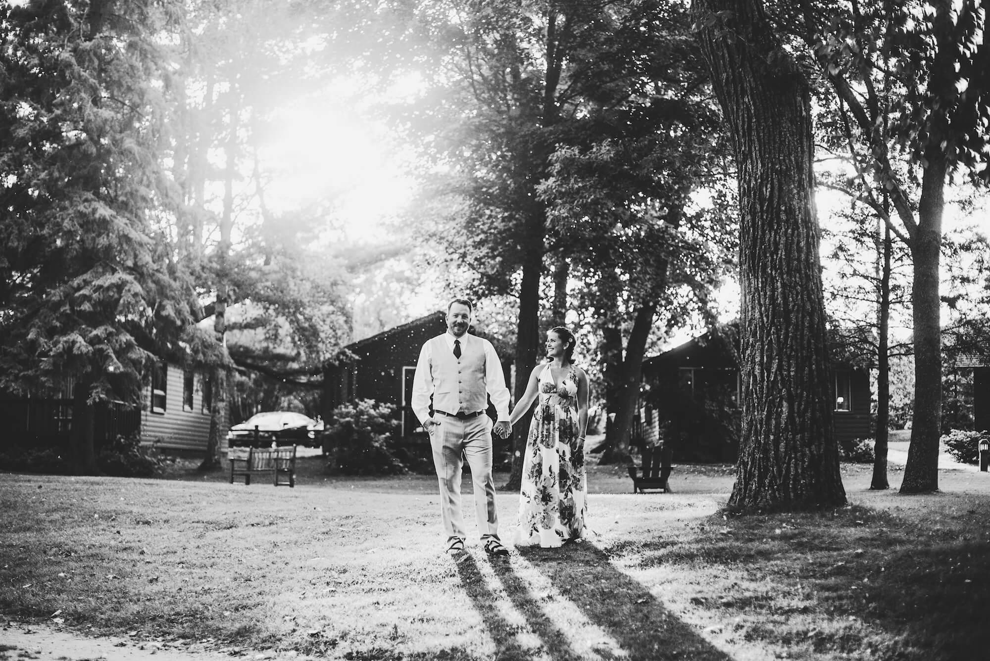 engle-olson-maddy-pat-mn-wedding-photography-40.jpg