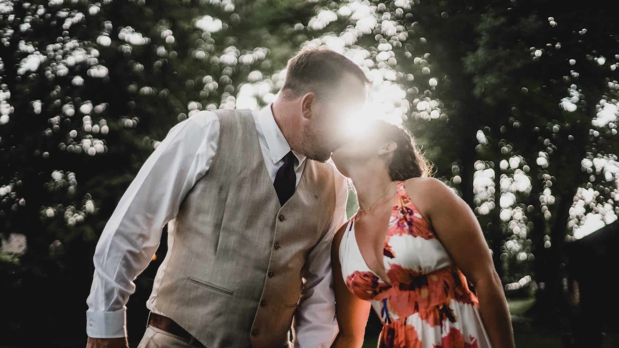 engle-olson-maddy-pat-mn-wedding-photography-41.jpg