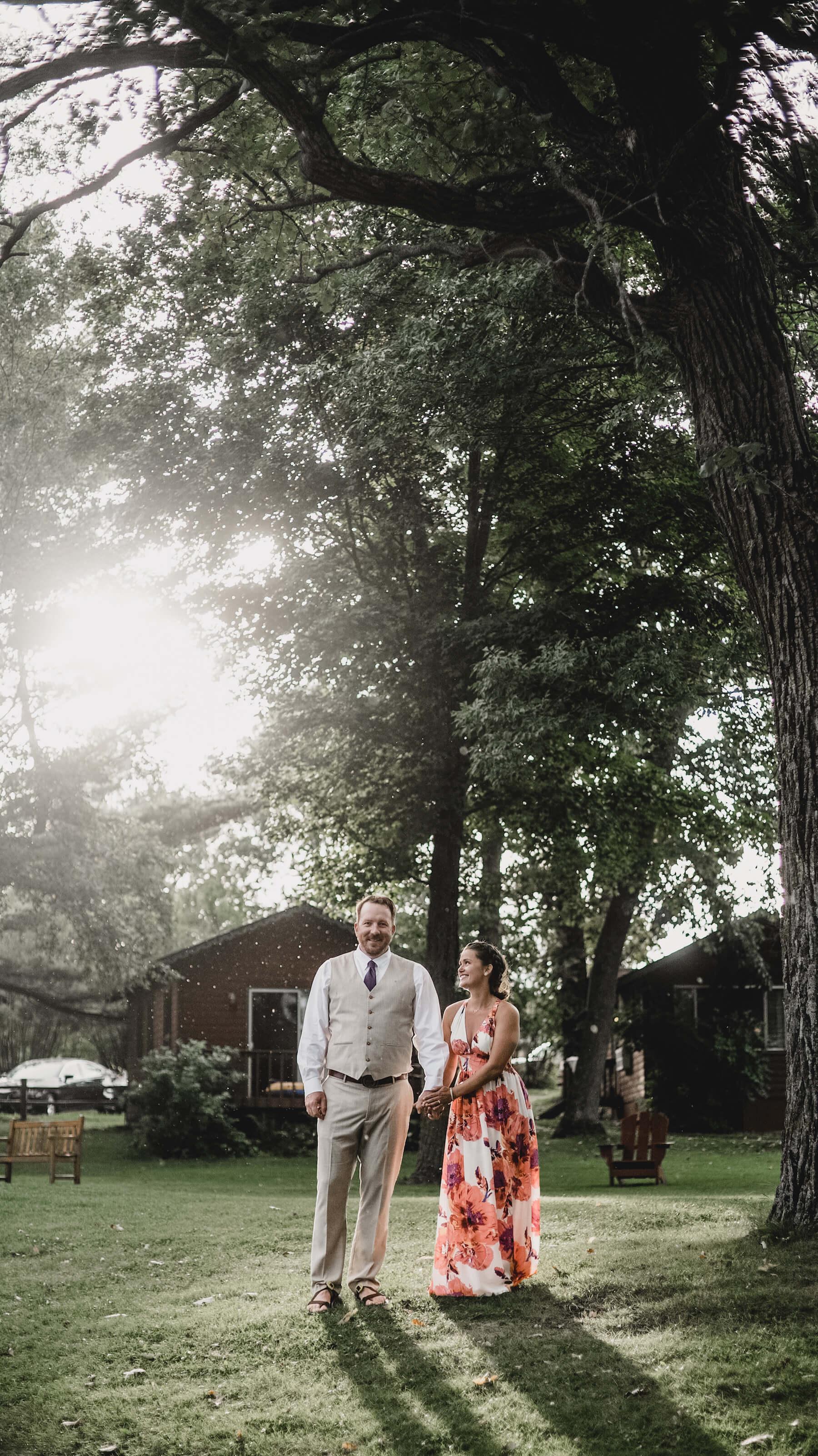 engle-olson-maddy-pat-mn-wedding-photography-39.jpg