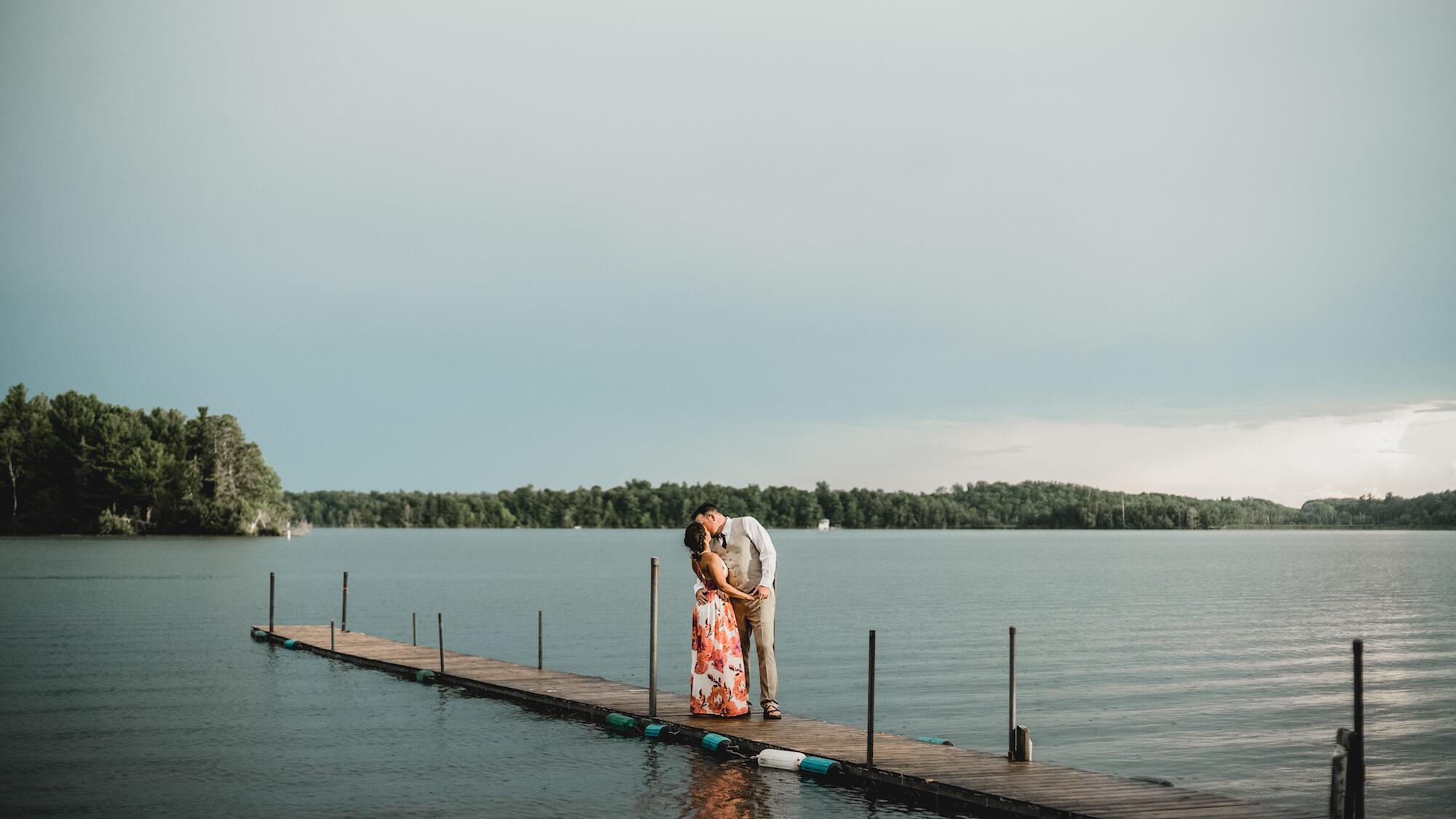 engle-olson-maddy-pat-mn-wedding-photography-42.jpg