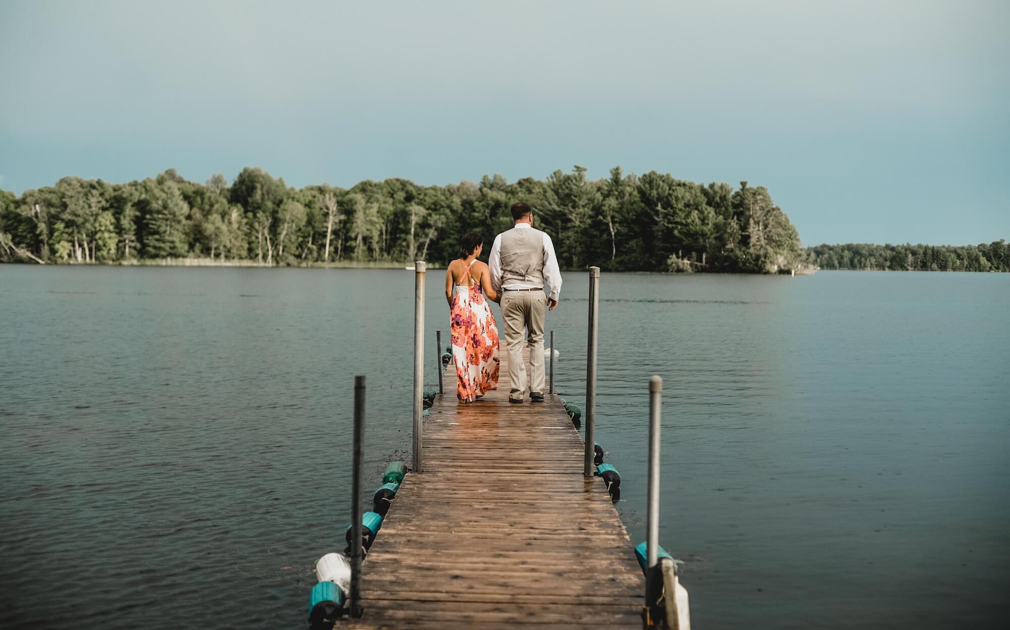 engle-olson-maddy-pat-mn-wedding-photography-43.jpg