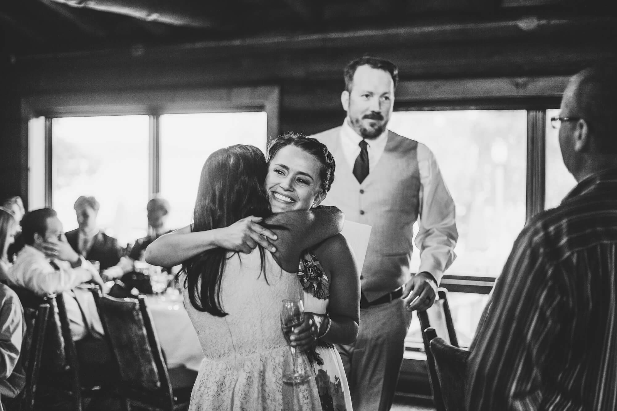 engle-olson-maddy-pat-mn-wedding-photography-45.jpg