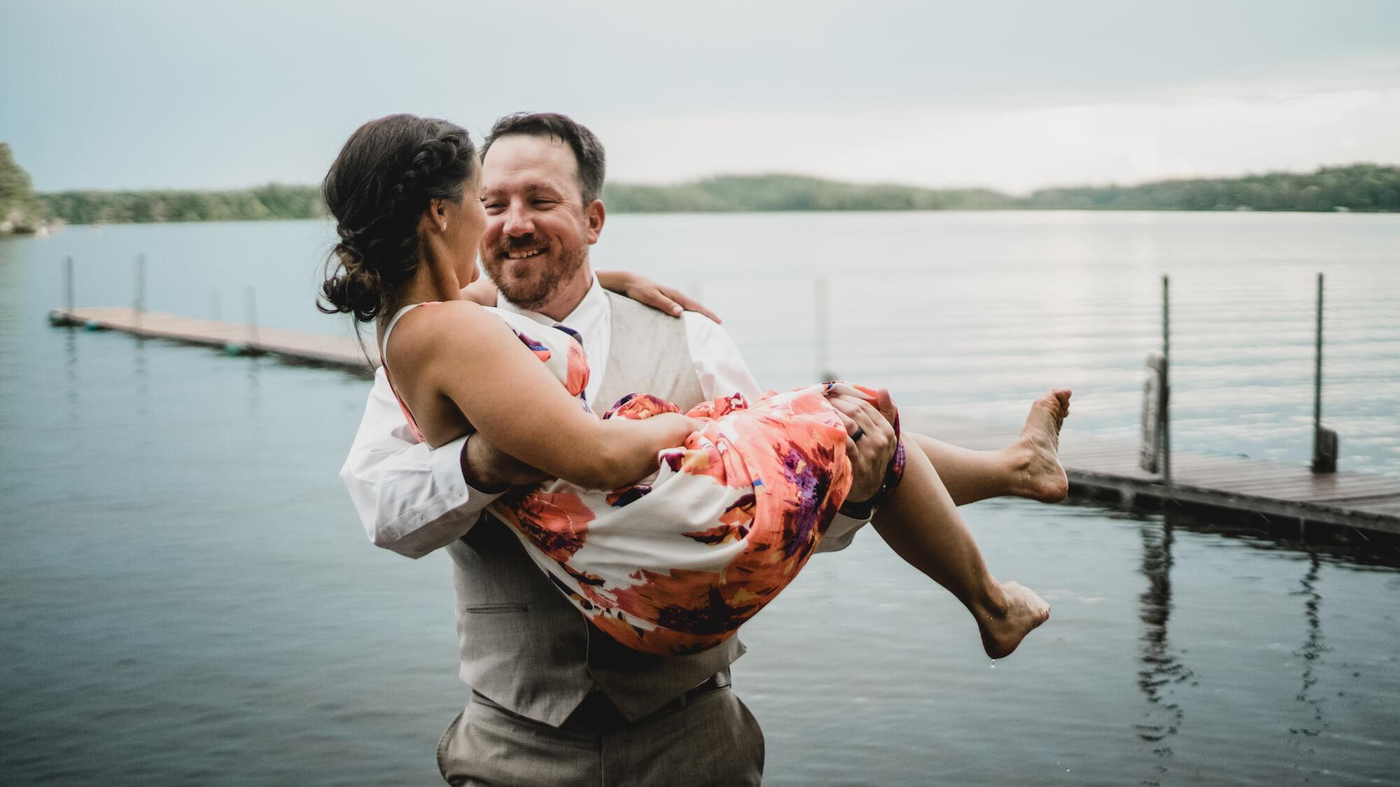 engle-olson-maddy-pat-mn-wedding-photography-46.jpg