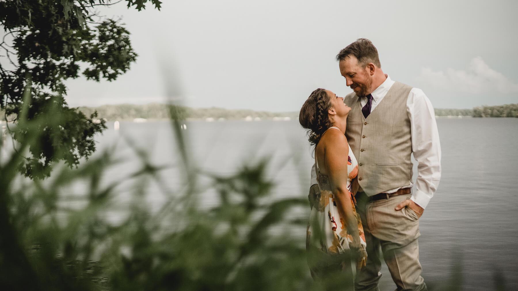 engle-olson-maddy-pat-mn-wedding-photography-48.jpg