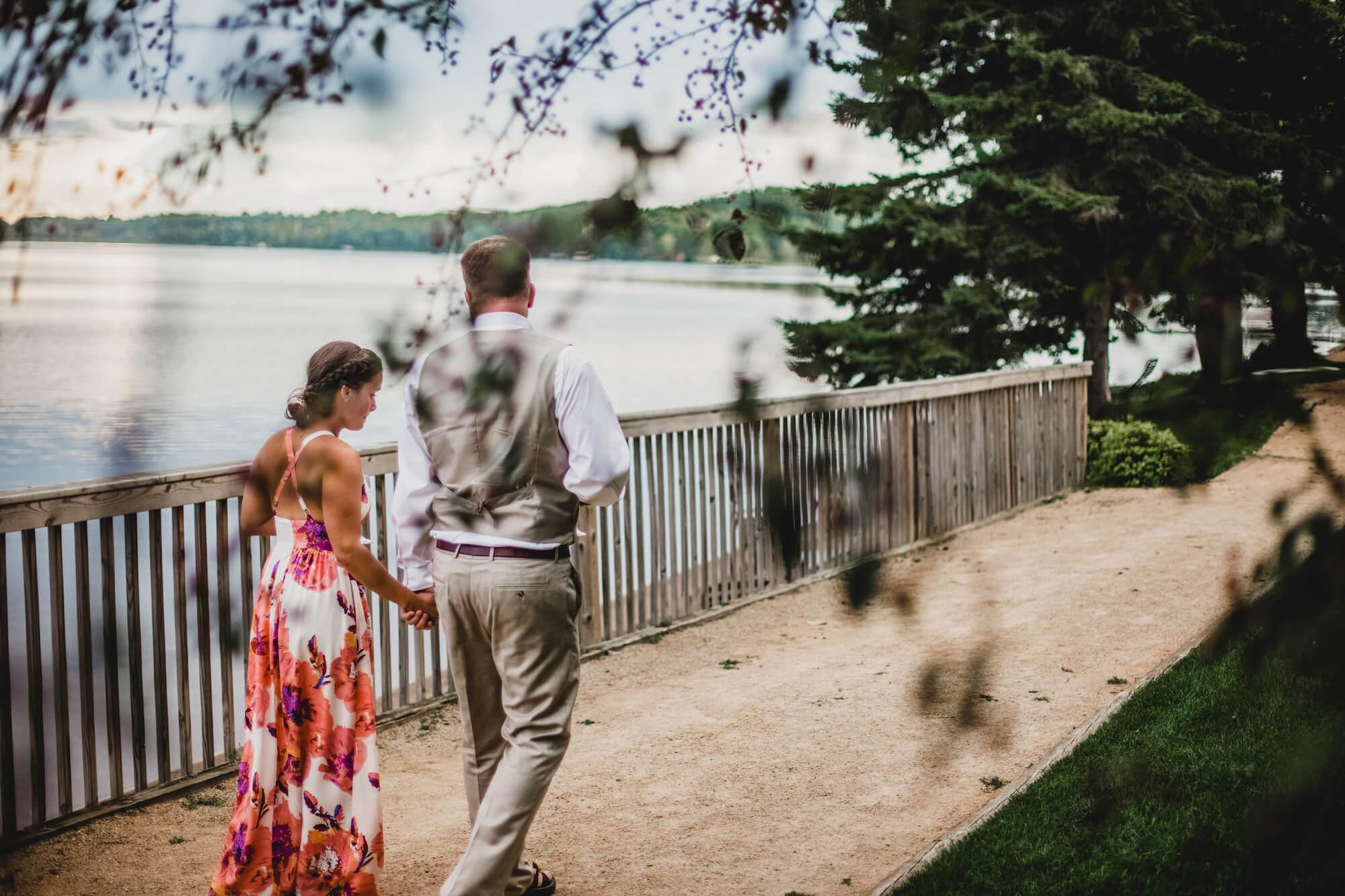 engle-olson-maddy-pat-mn-wedding-photography-49.jpg