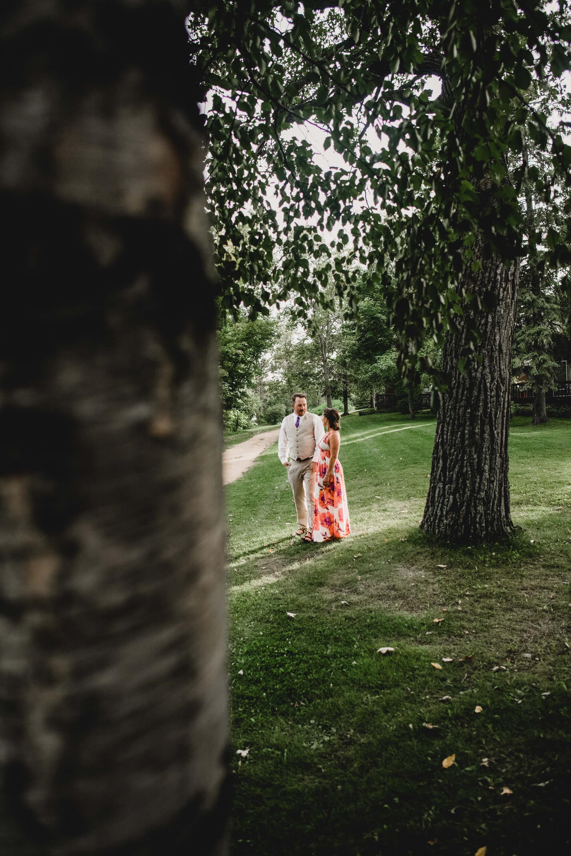 engle-olson-maddy-pat-mn-wedding-photography-50.jpg