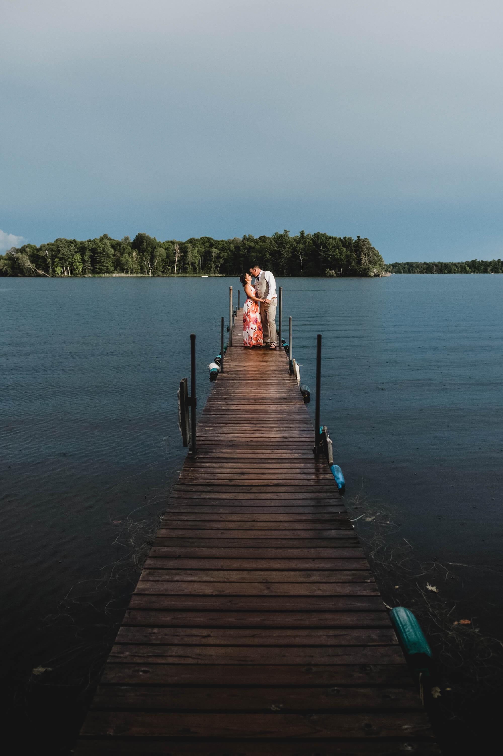 engle-olson-maddy-pat-mn-wedding-photography-52.jpg
