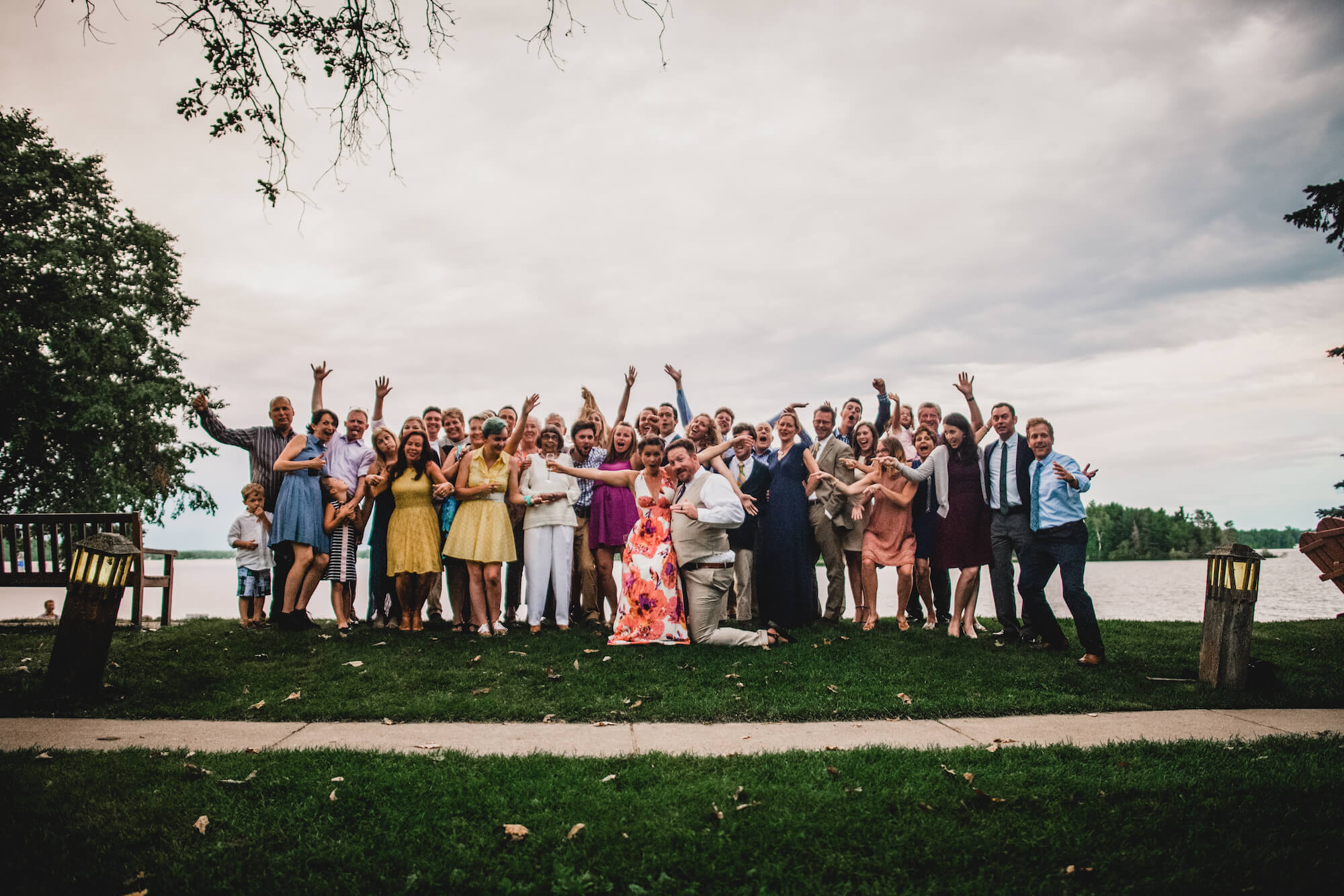 engle-olson-maddy-pat-mn-wedding-photography-62.jpg