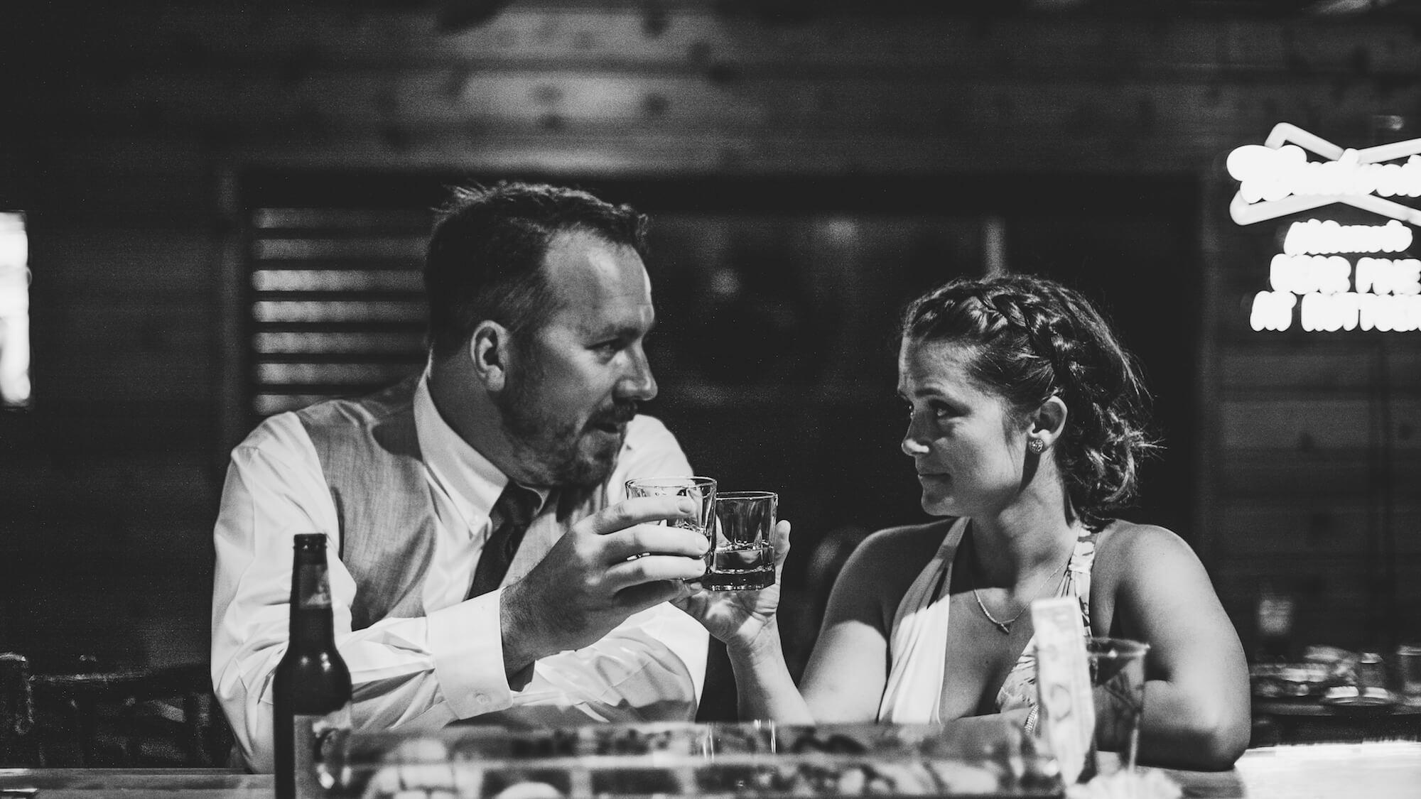 engle-olson-maddy-pat-mn-wedding-photography-63.jpg