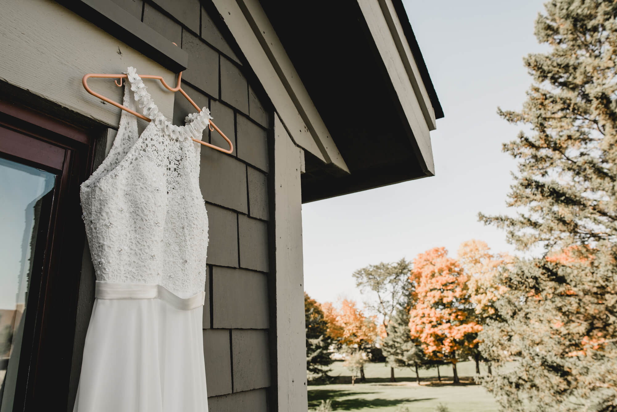 engle-olson-tammy-marc-wedding-2.jpg
