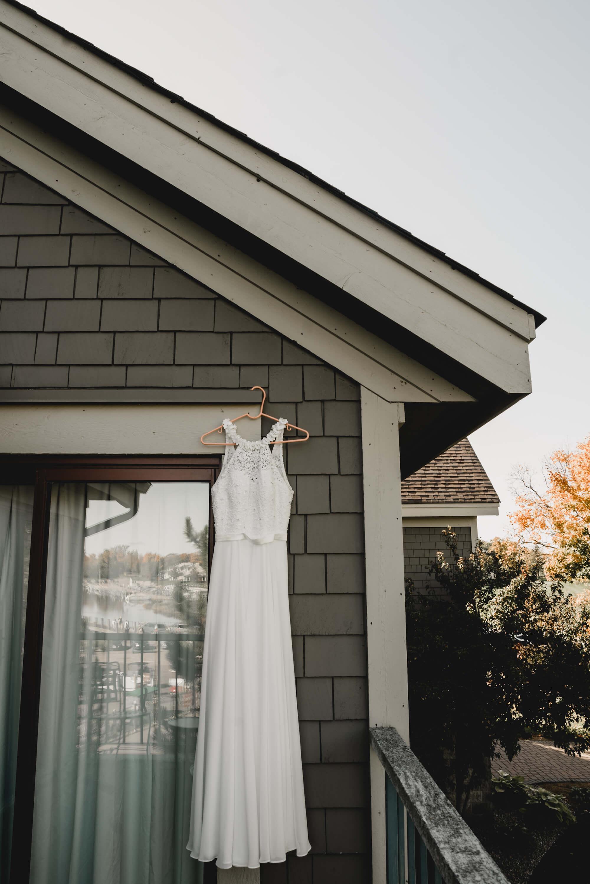 engle-olson-tammy-marc-wedding-1.jpg