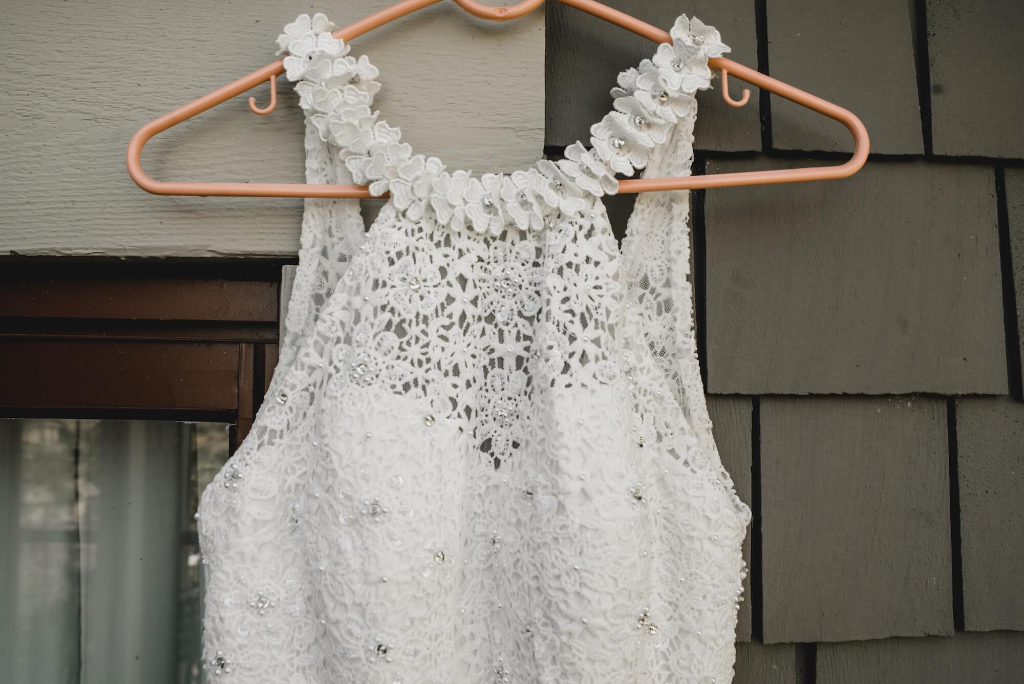 engle-olson-tammy-marc-wedding-3.jpg