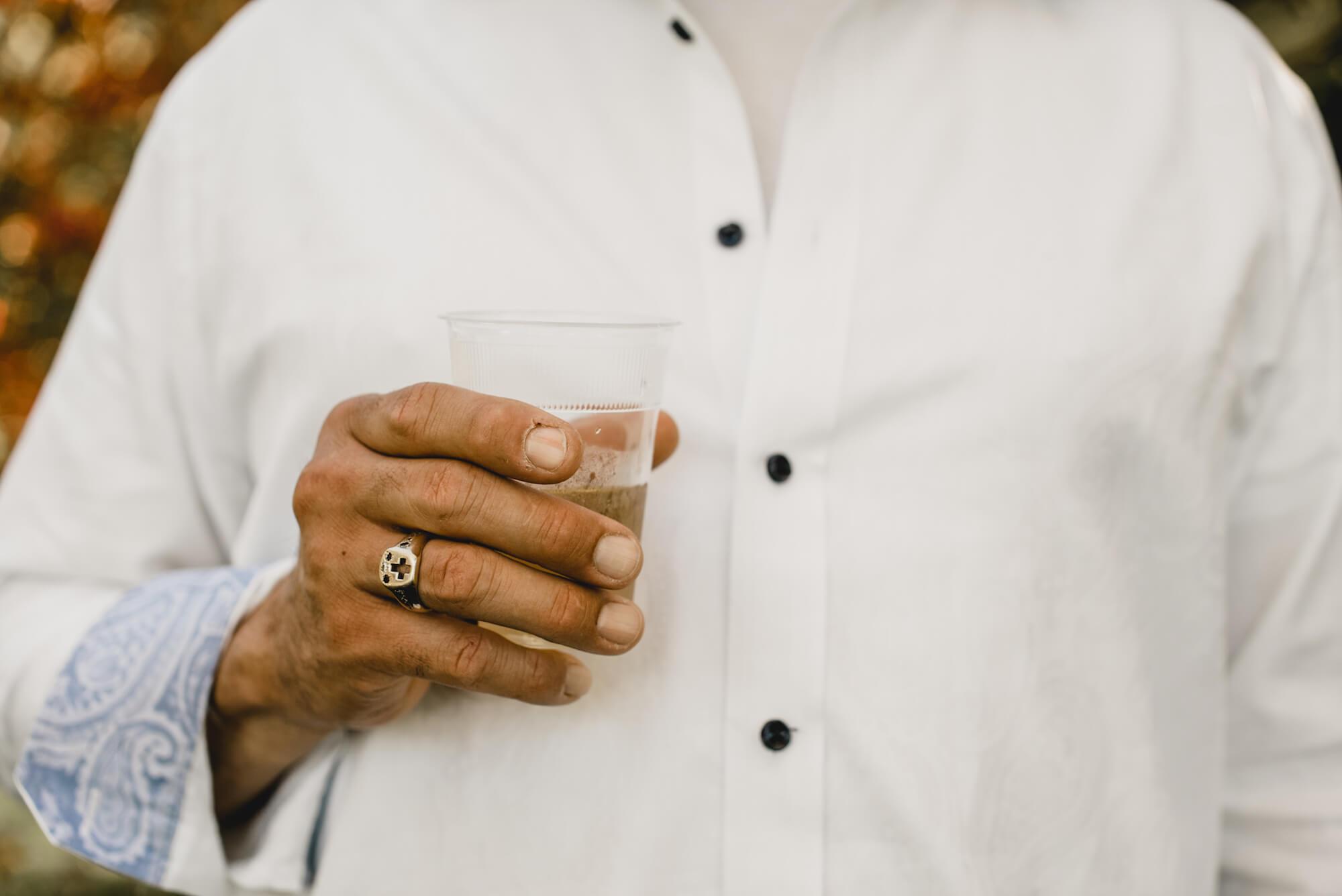 engle-olson-tammy-marc-wedding-24.jpg