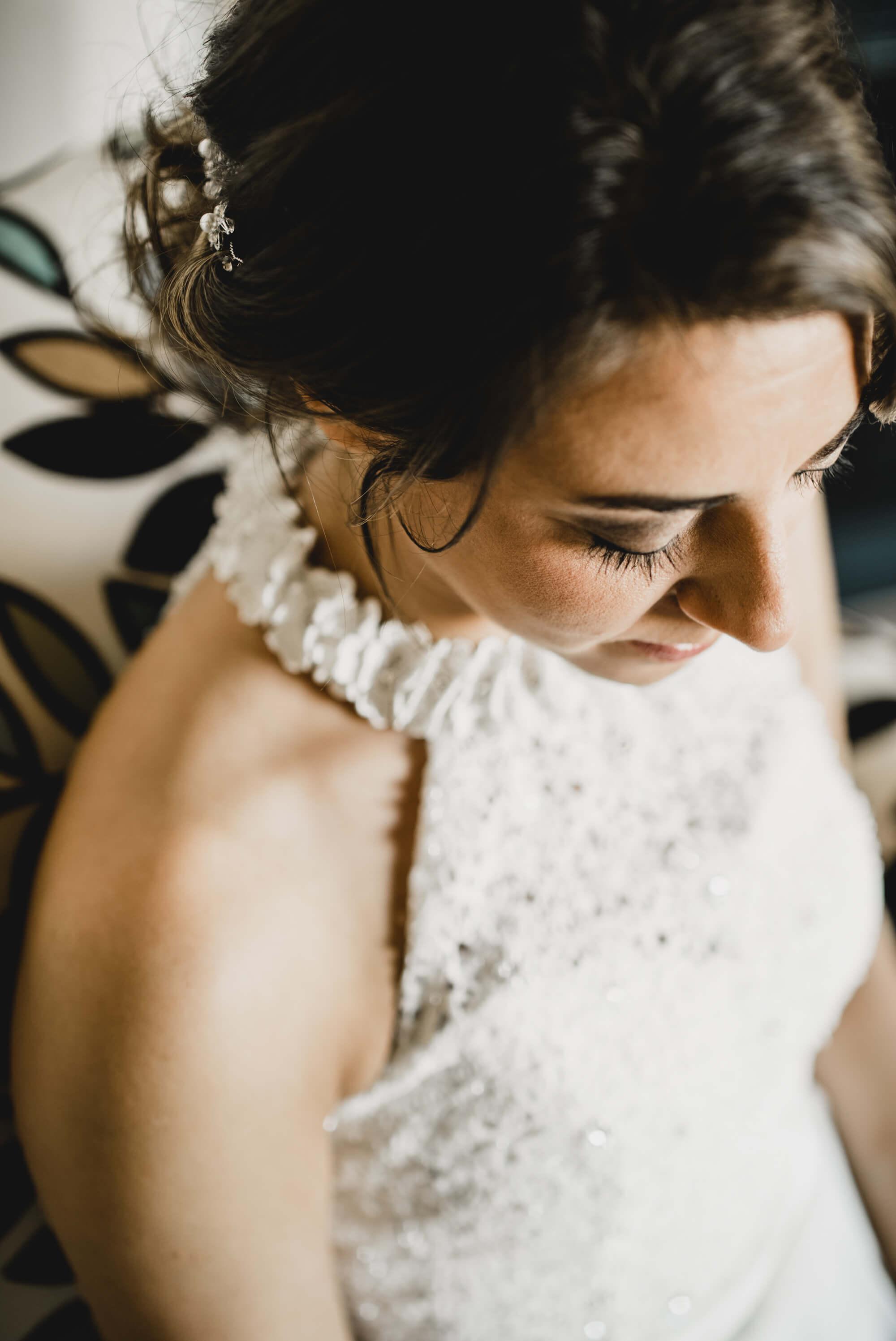engle-olson-tammy-marc-wedding-27.jpg