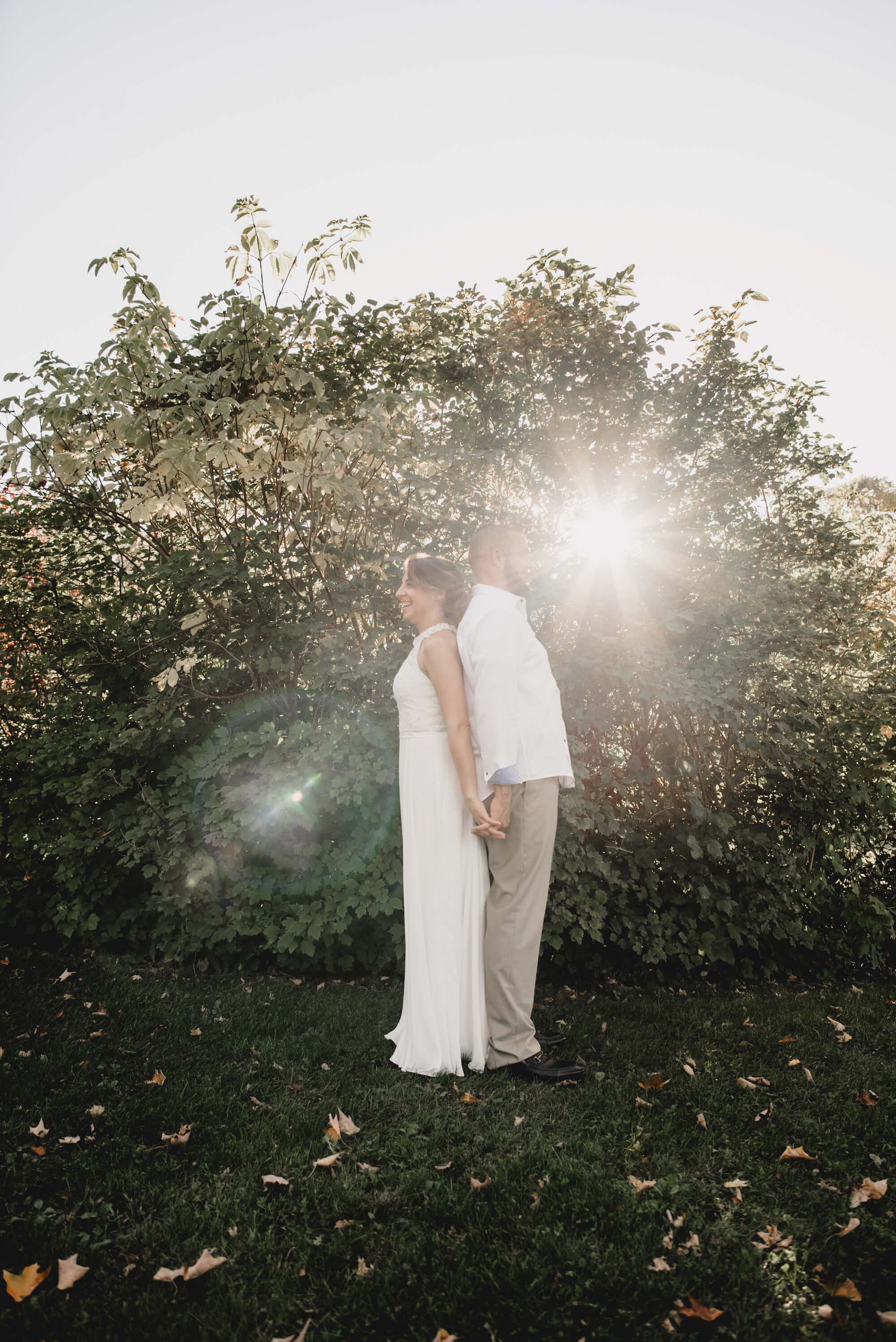 engle-olson-tammy-marc-wedding-28.jpg