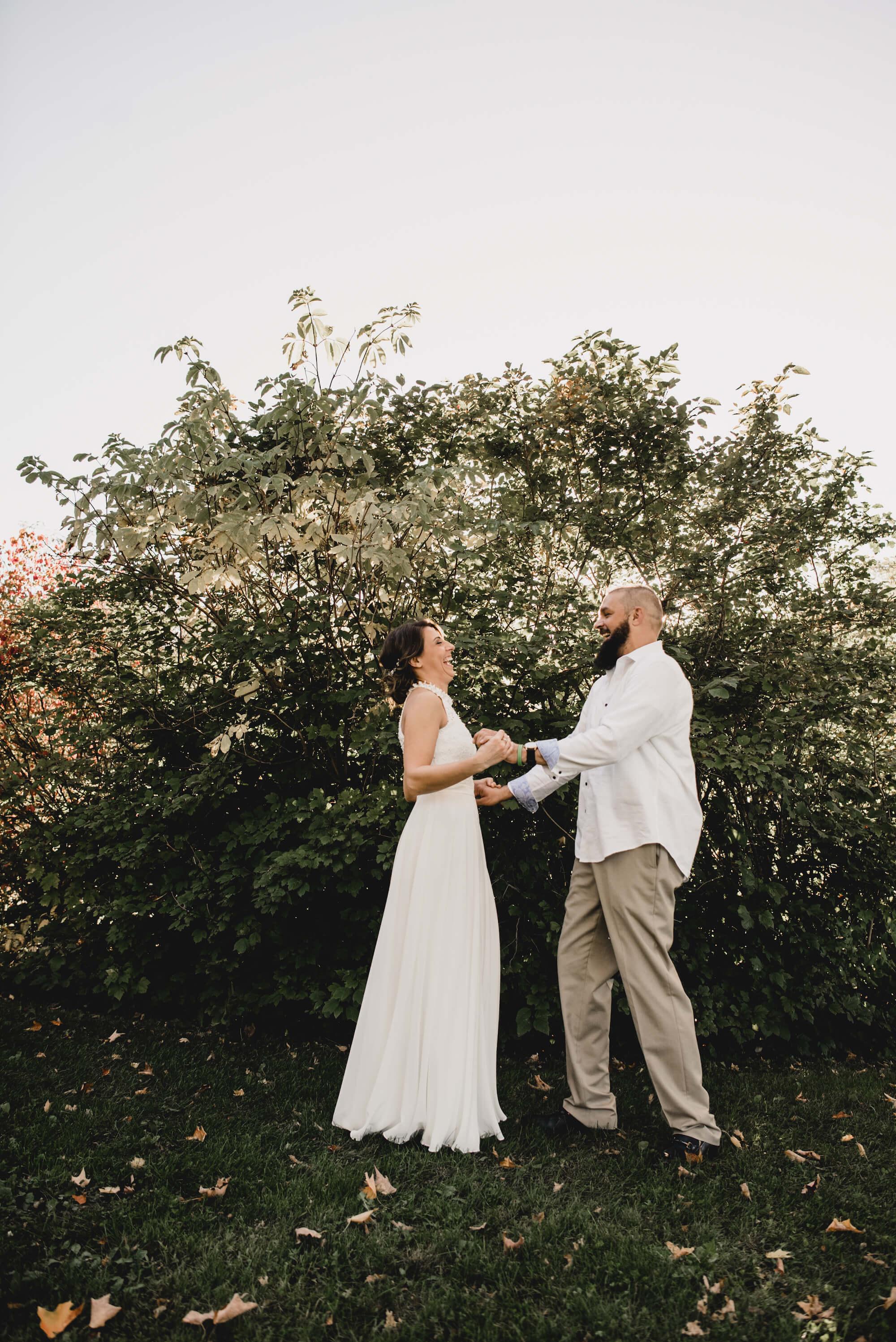 engle-olson-tammy-marc-wedding-29.jpg